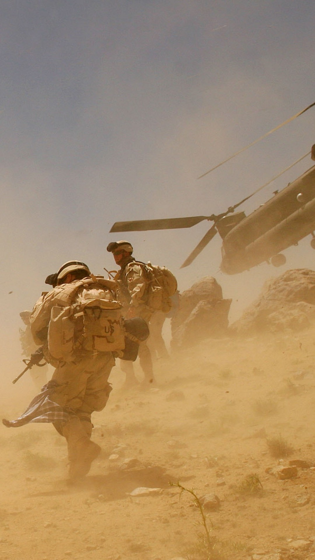 American soldiers Galaxy Note 3 Wallpapers, HD, Note Wallpapers, Galaxy  Wallpapers