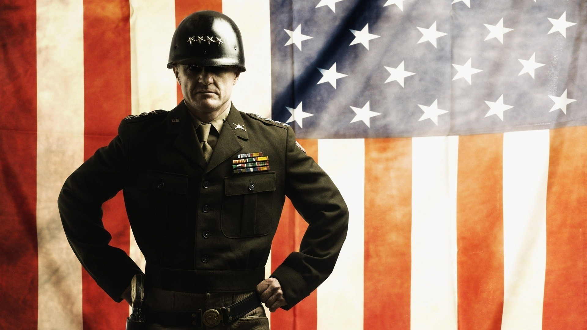 American Soldiers Wallpapers Android Apps on Google Play