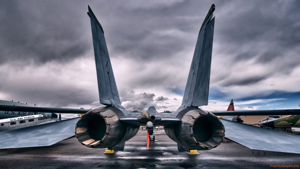 … us air force wallpapers freshwallpapers …