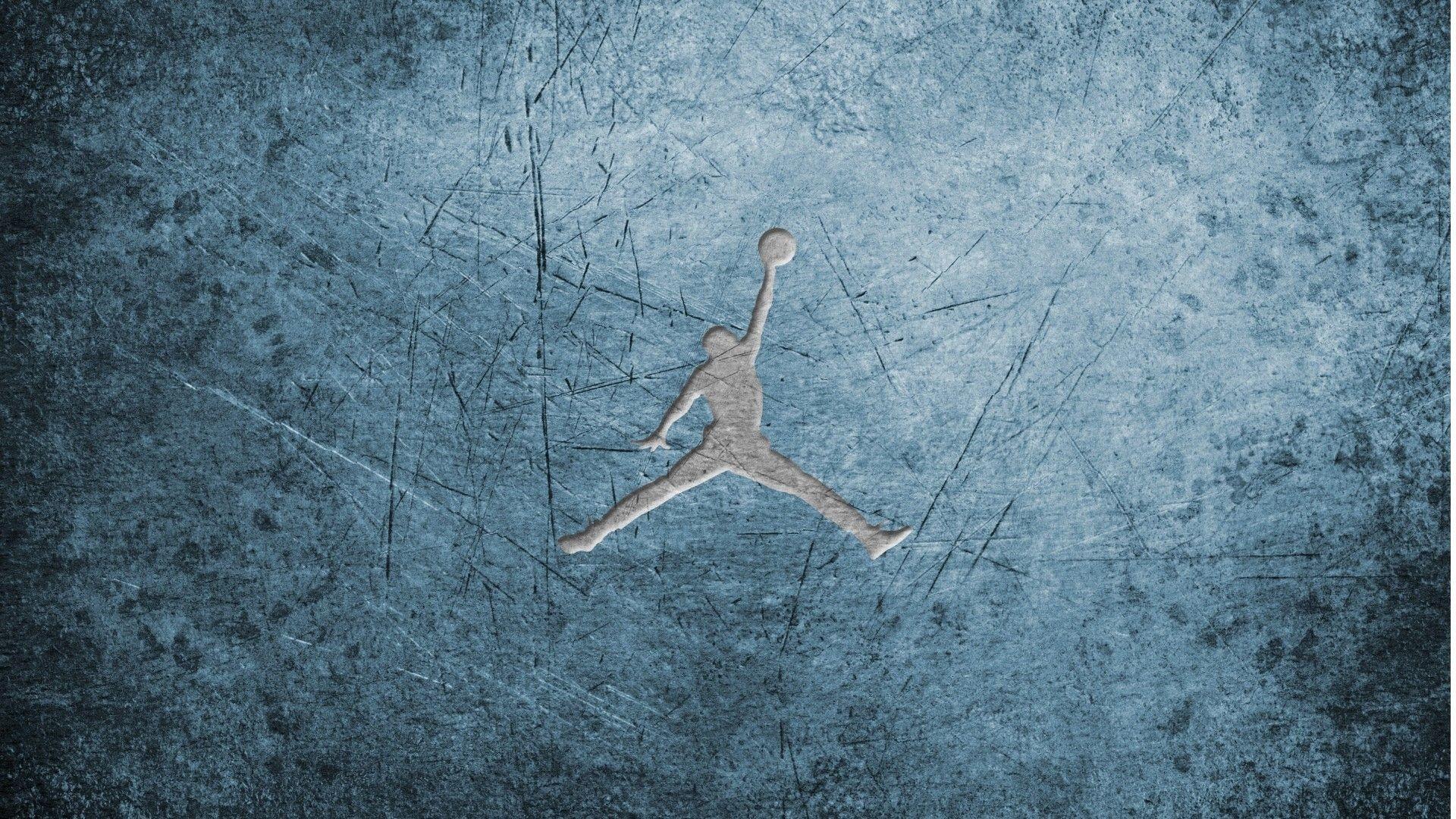 Best Jordan Wallpapers – Wallpaper Cave | Download Wallpaper | Pinterest |  Wallpaper