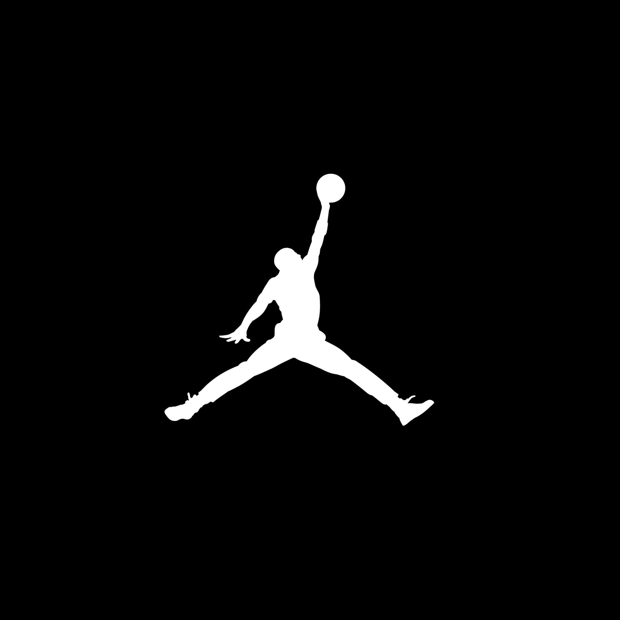 Air Jordan Logo – Tap to see more amazing air jordan shoes wallpaper!  @mobile9