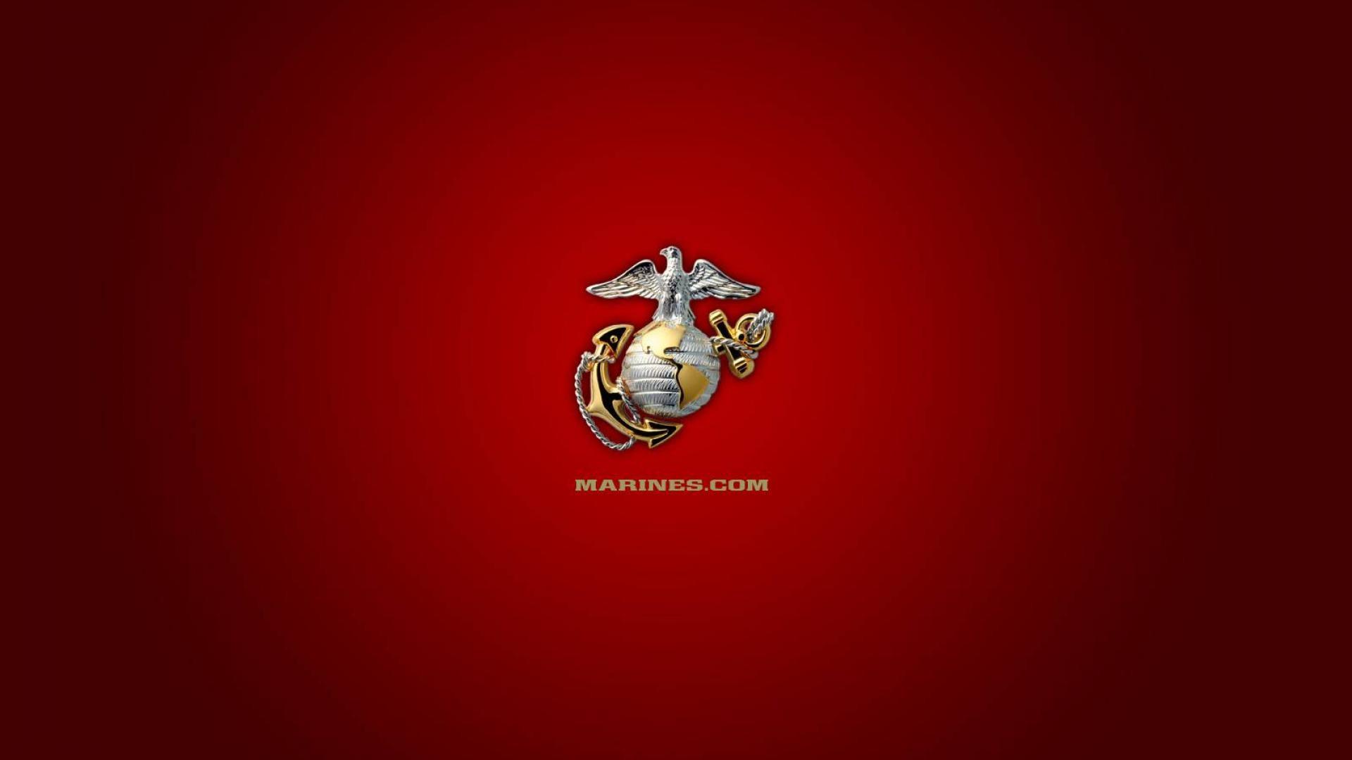 Marines ega wallpaper HQ WALLPAPER – (#14324)