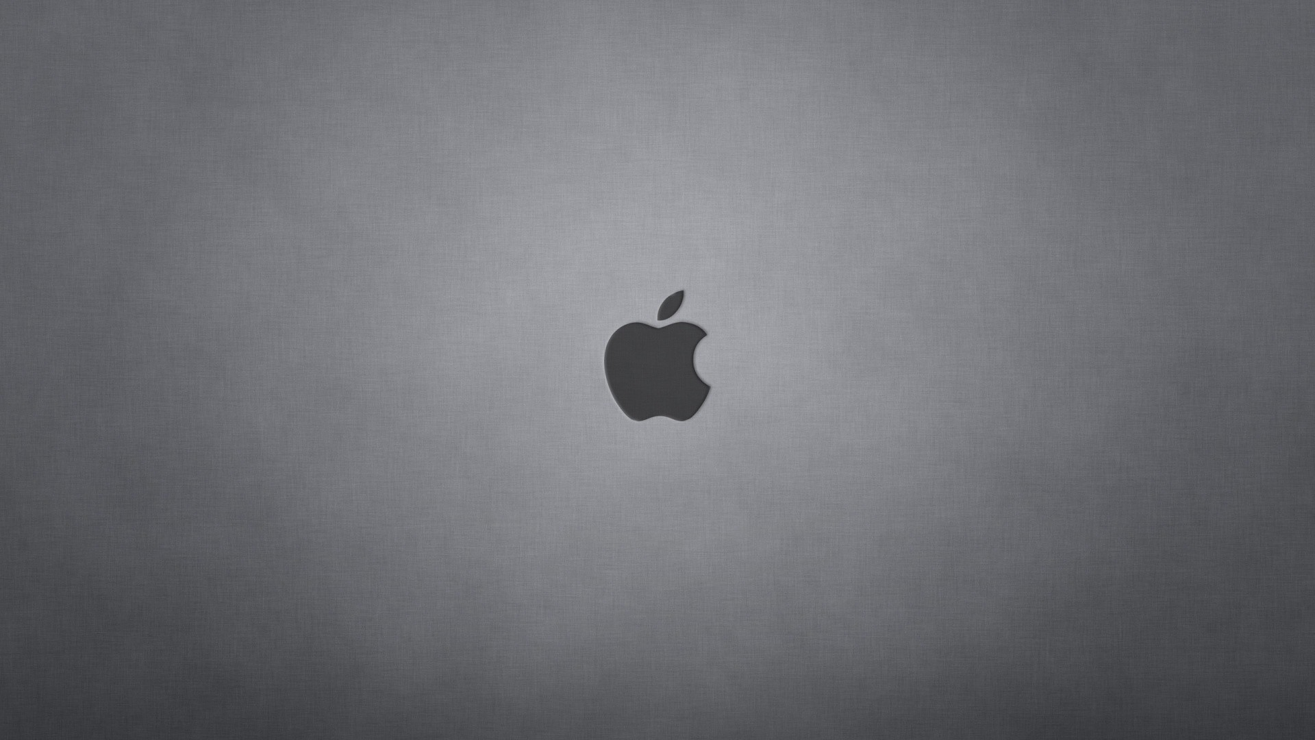 HD Wallpapers for Mac. 1920×1080