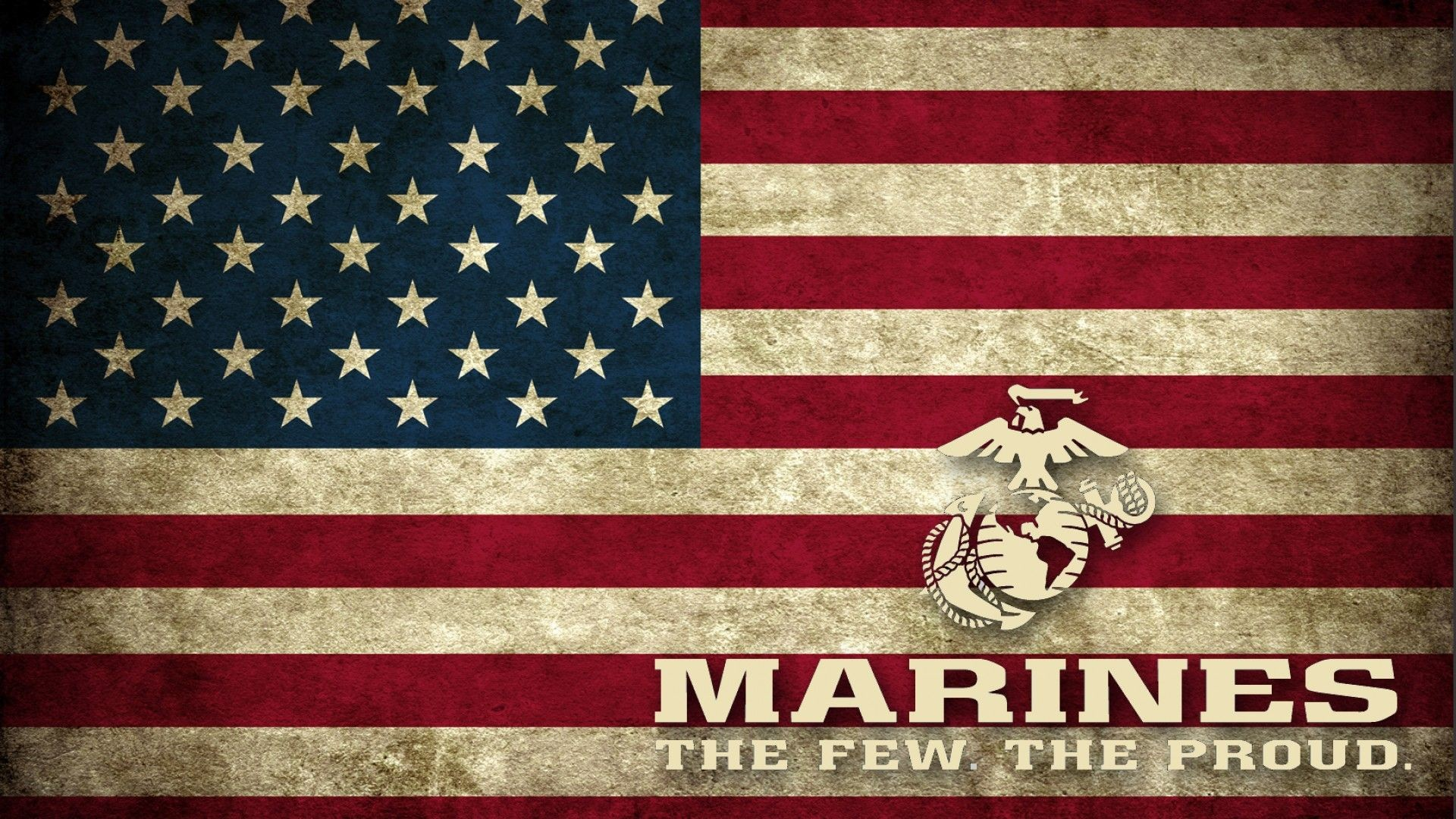 Backgrounds USMC wallpapers HD.