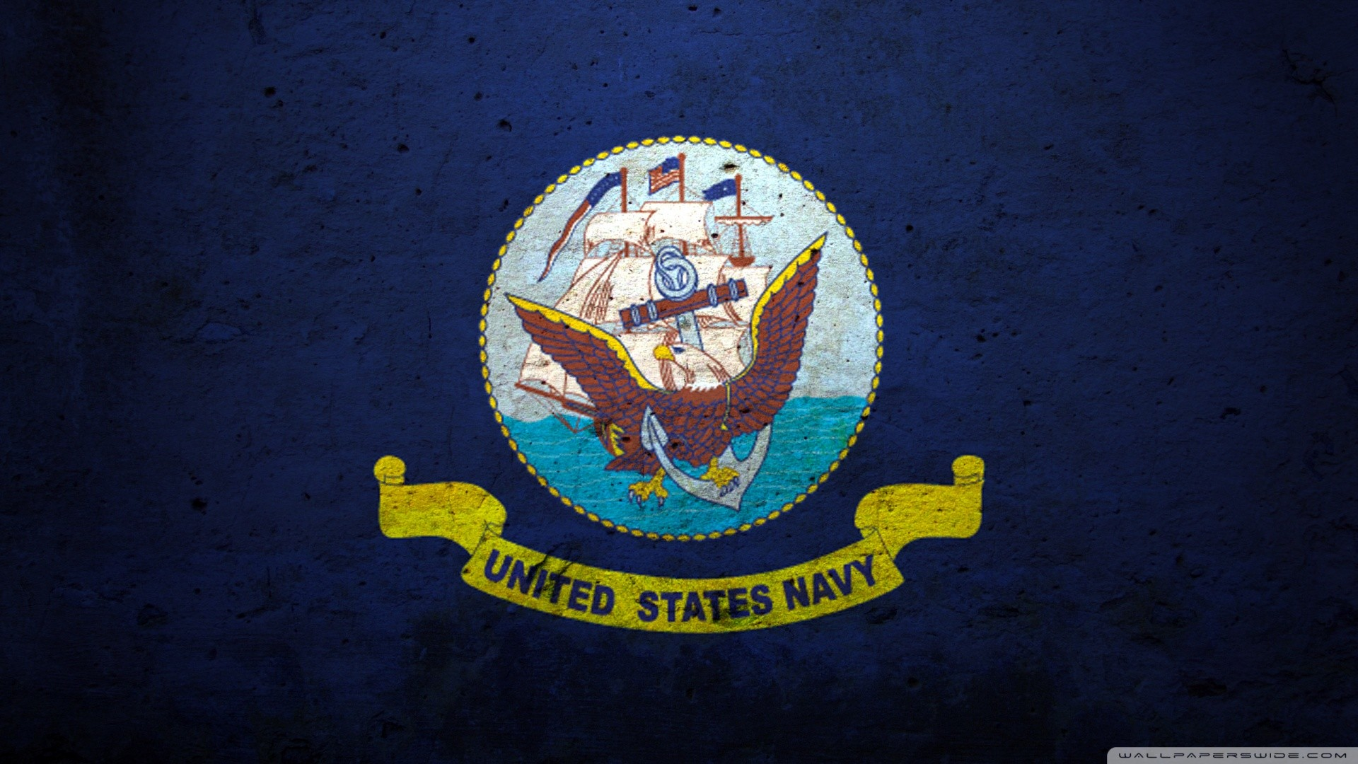 United States Navy Wallpaper Flag, Of, The, United,