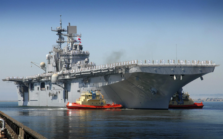 US Navy Wallpaper, wallpaper, US Navy Wallpaper hd wallpaper .