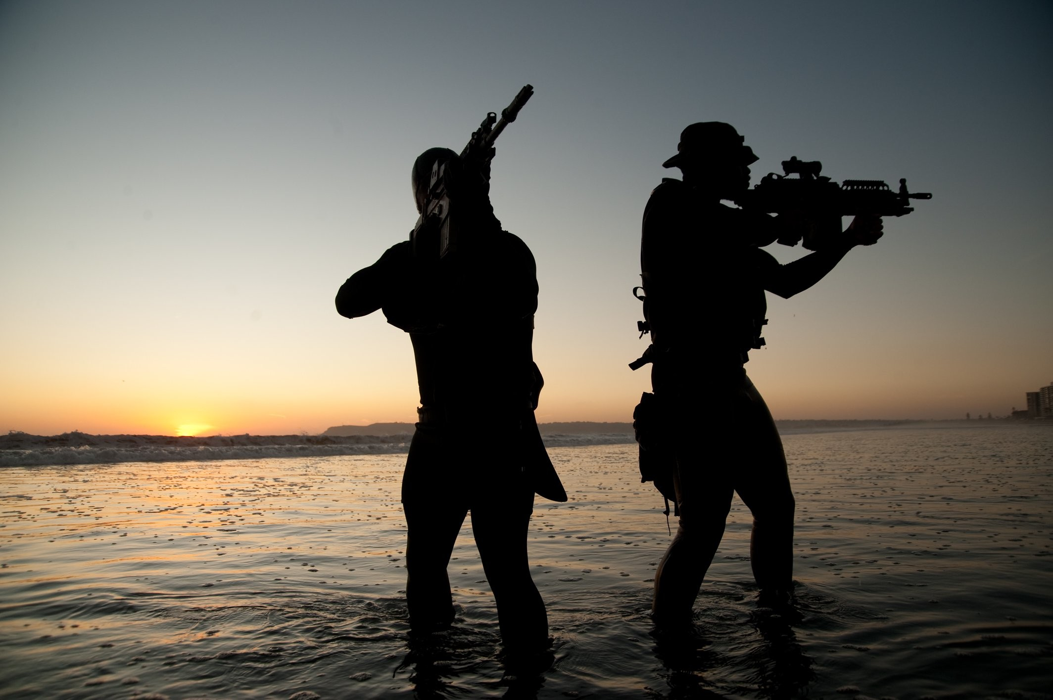 Download Us Navy Seals With F wallpapers to your cell phone flag 1728×1152  Navy Seal Wallpaper (29 Wallpapers) | Adorable Wallpapers | Desktop |  Pinterest …