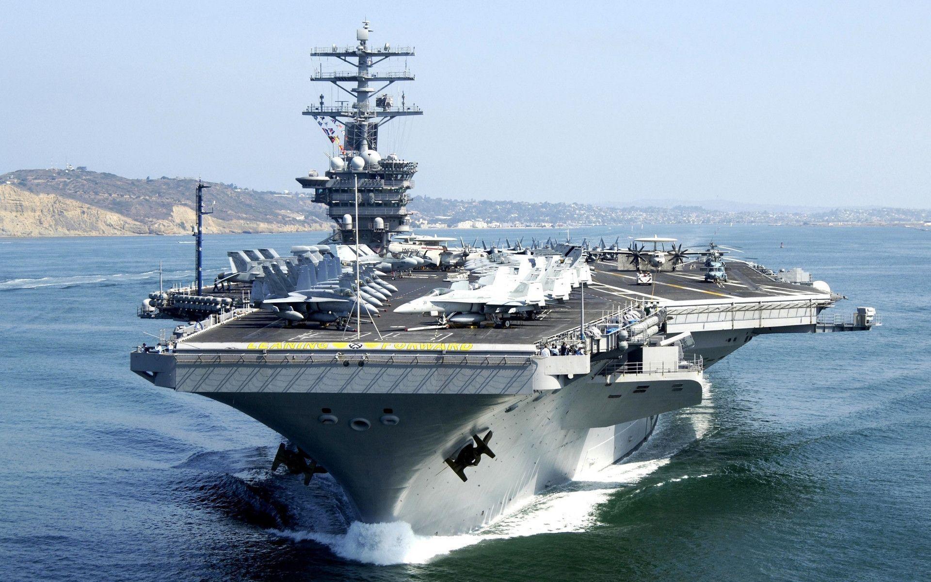 <b>United States Navy</b> iPhone <b>Wallpaper<