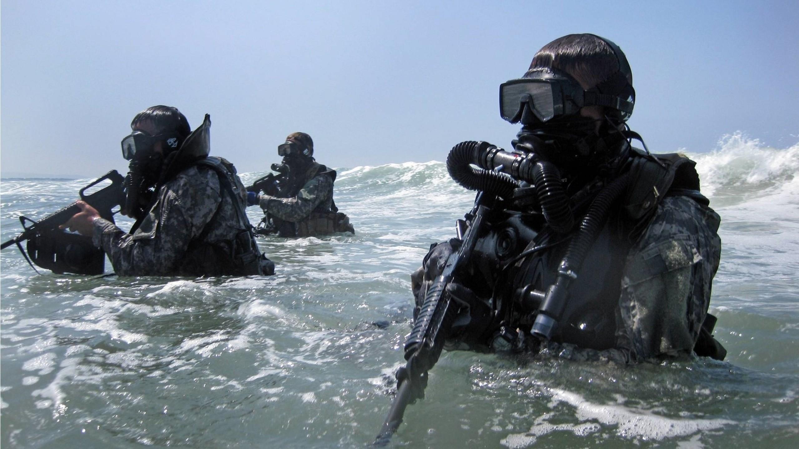 … navy seal wallpapers …