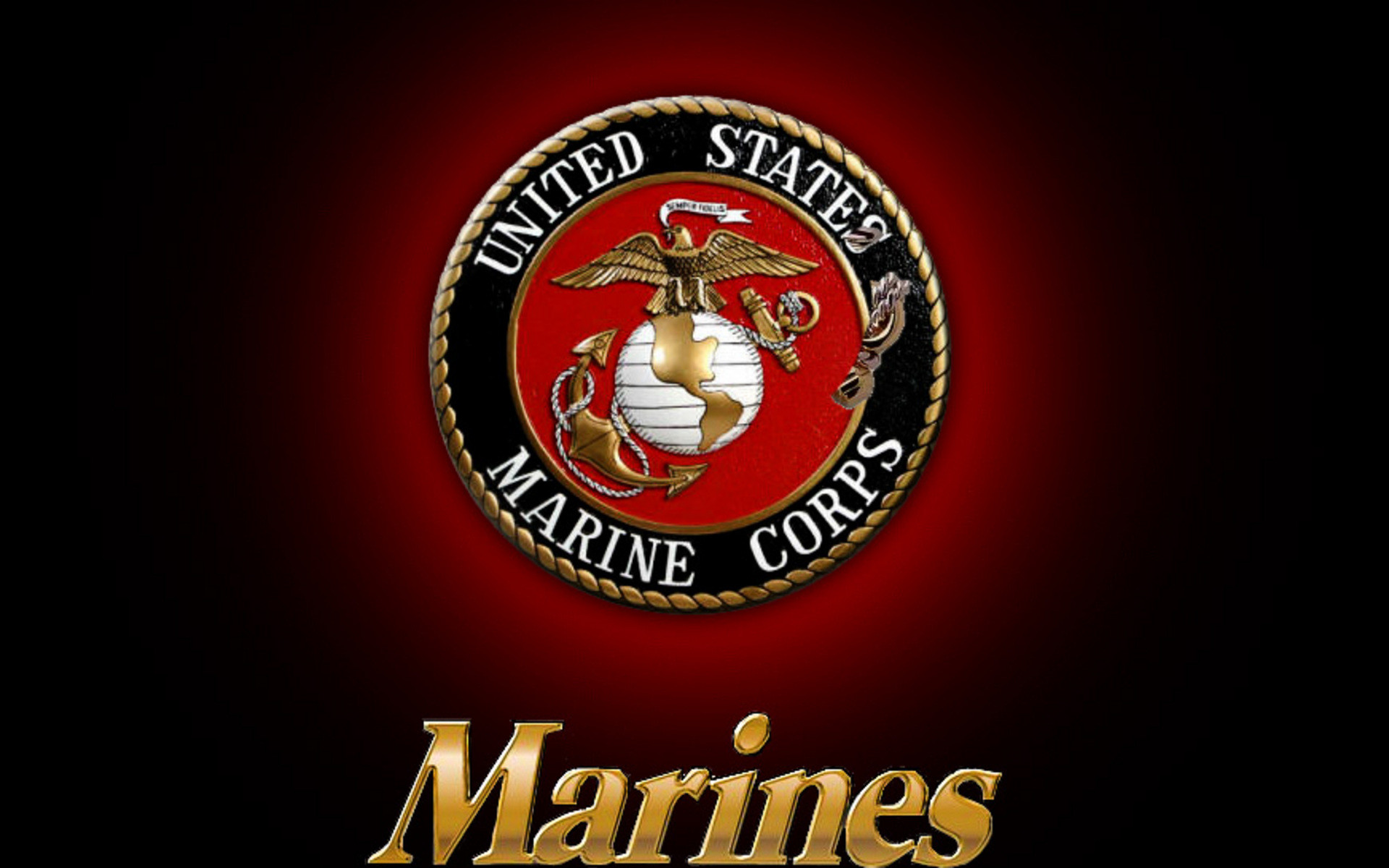 Download Free Modern USMC The Wallpapers | HD .