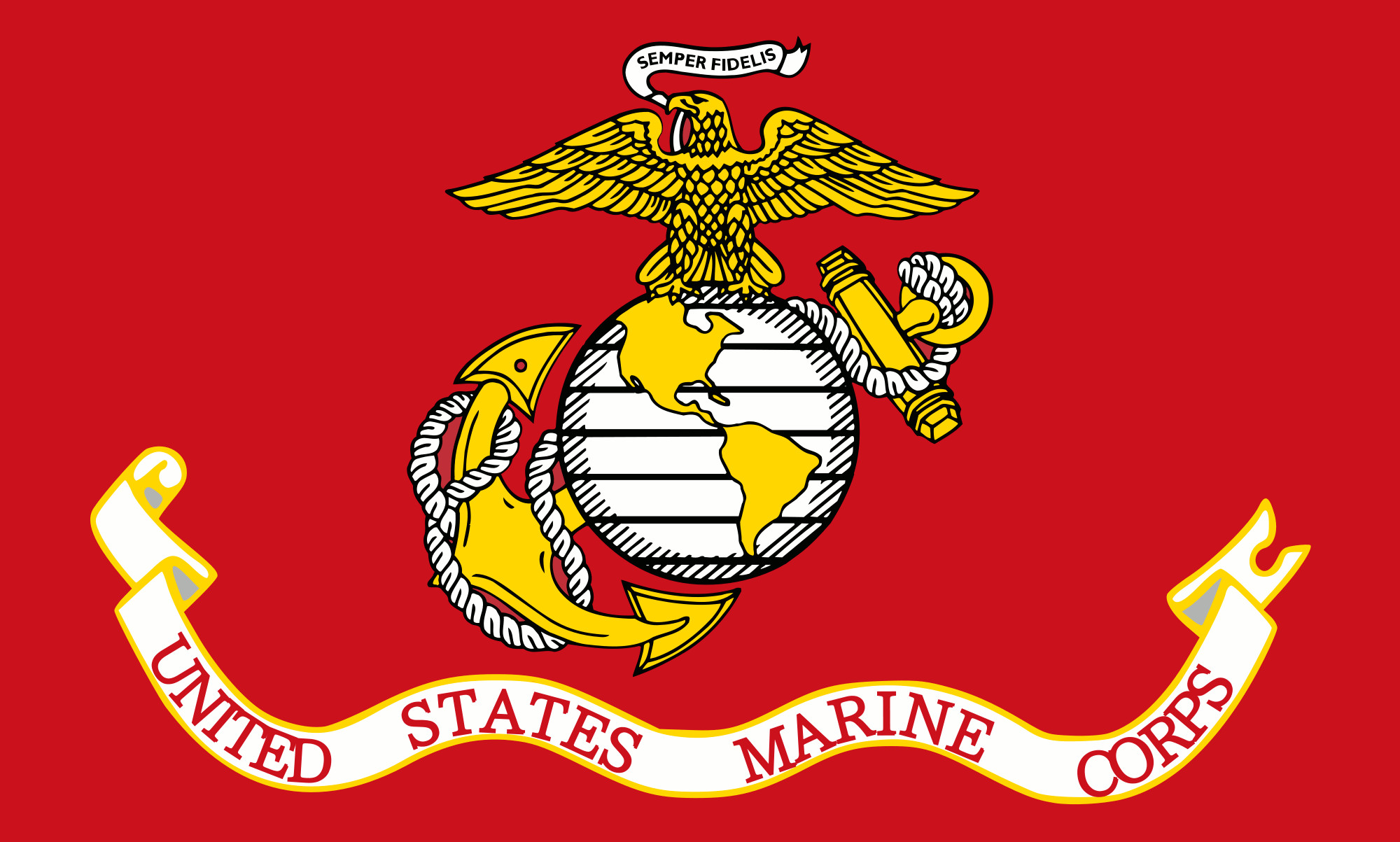 United States Marine Corps Wallpaper | Wallpaper Download