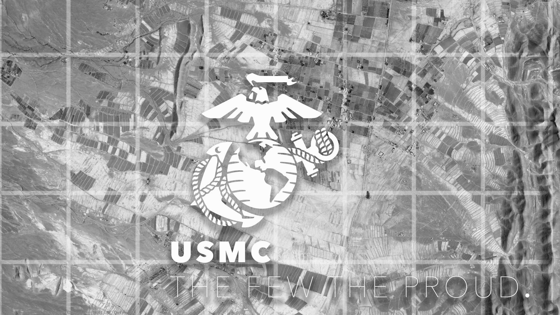 USMC-I-made-1920×1080-wallpaper-wp60013317