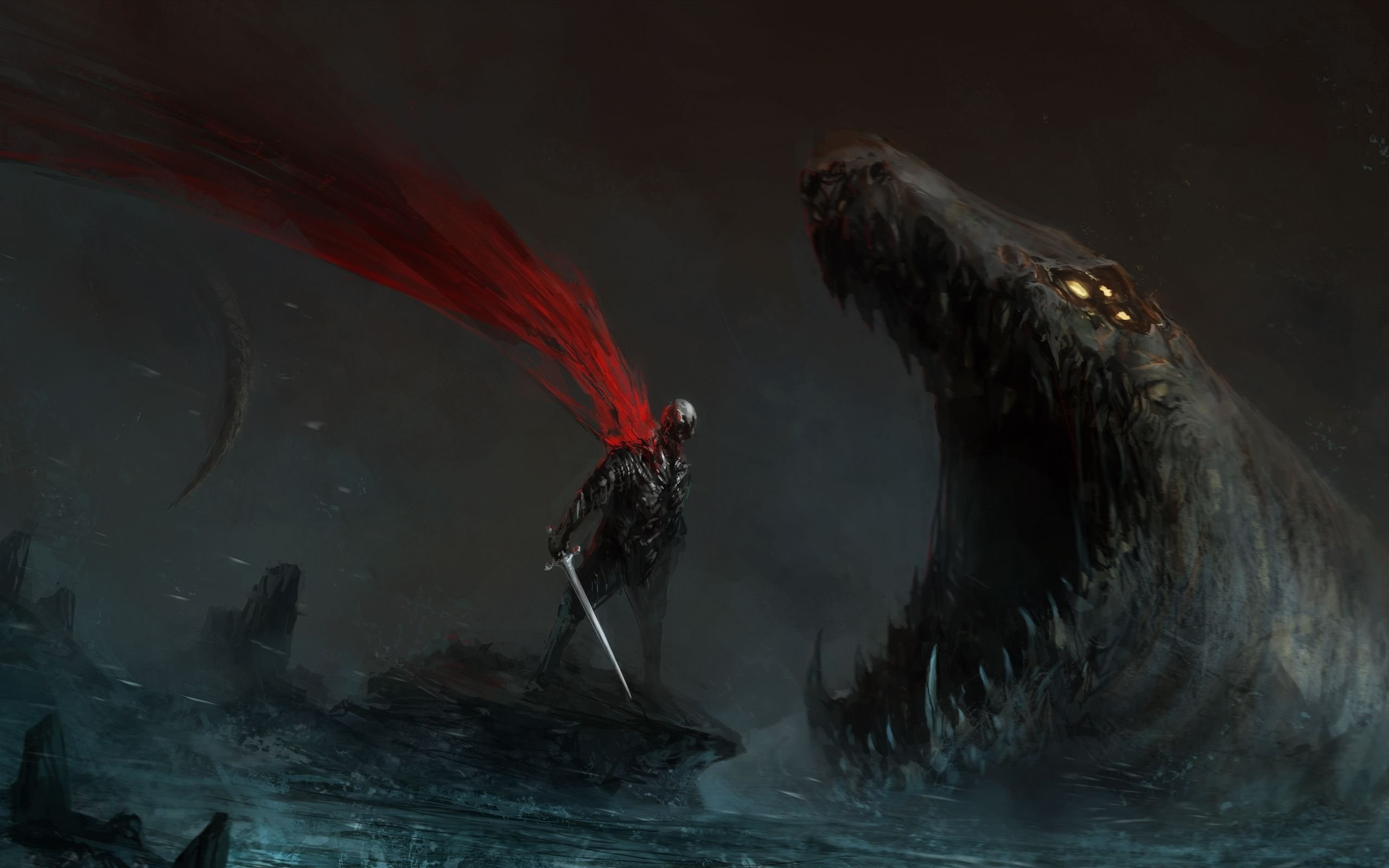 Filename: warrior-cape-monster.jpg