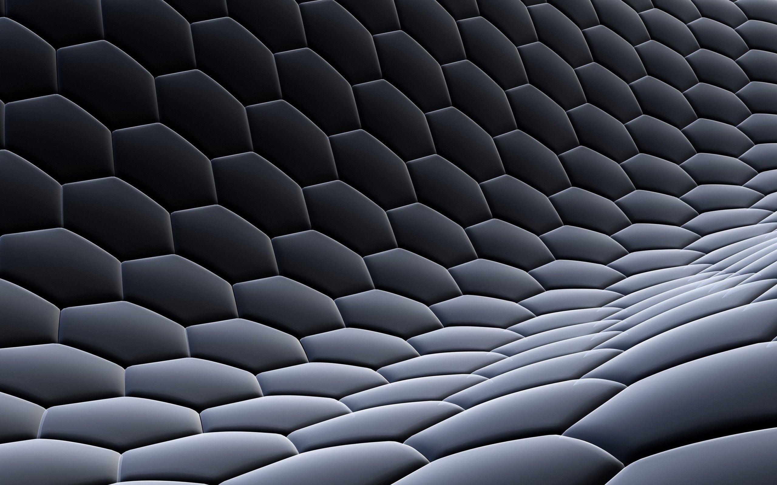 … backgrounds for black hexigon 3d camo background www …