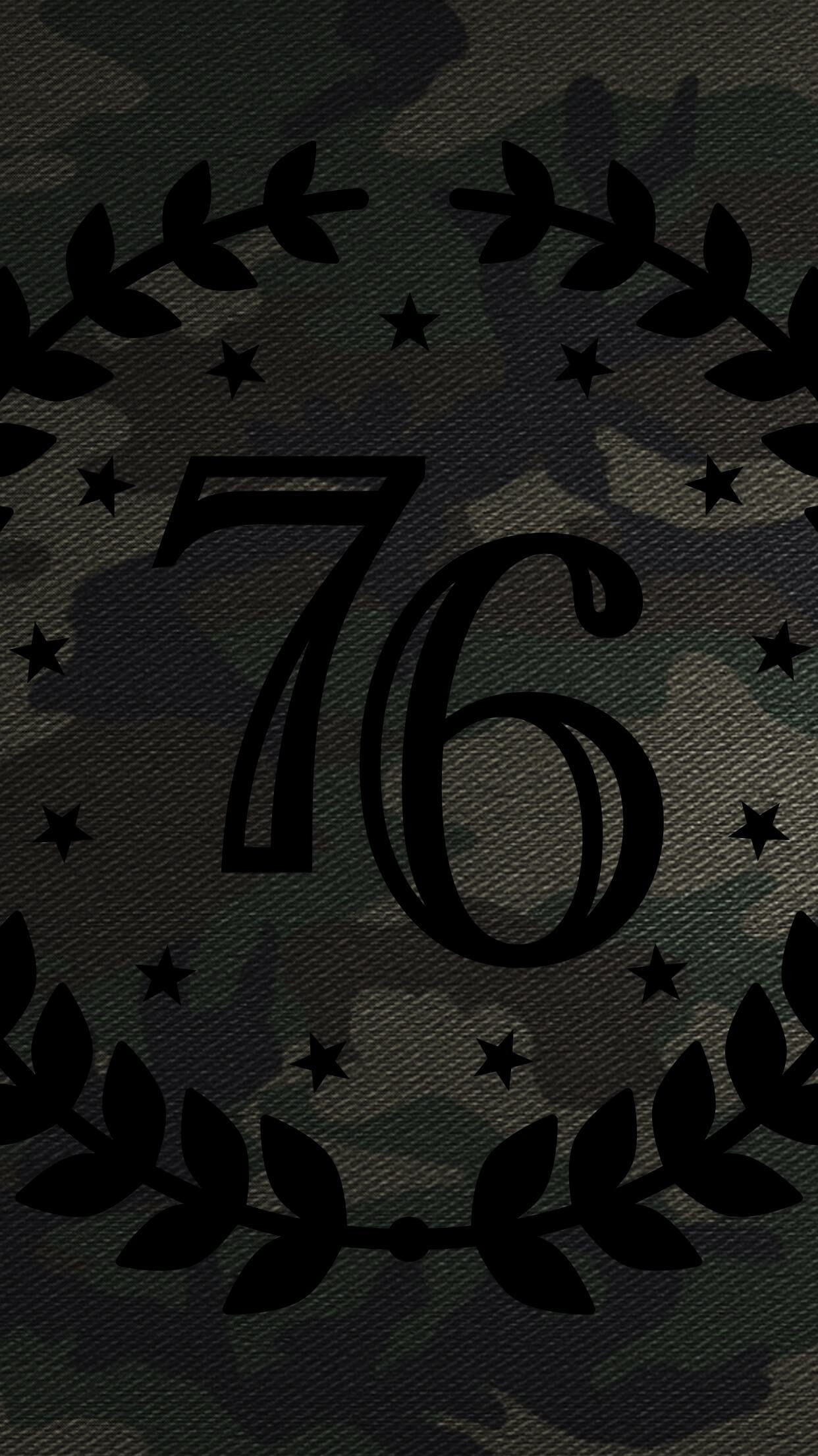 … 1776 United Camo Mobile Phone Wallpaper …