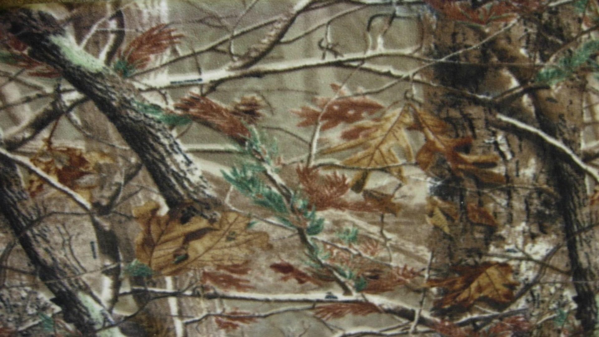 Realtree Camo Wallpapers.