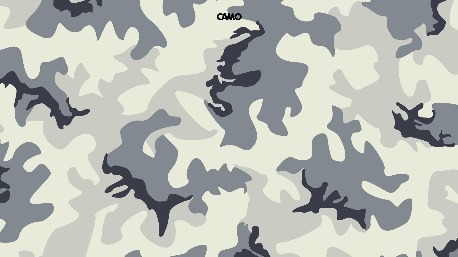 Wallpapers for urban camo wallpaper.