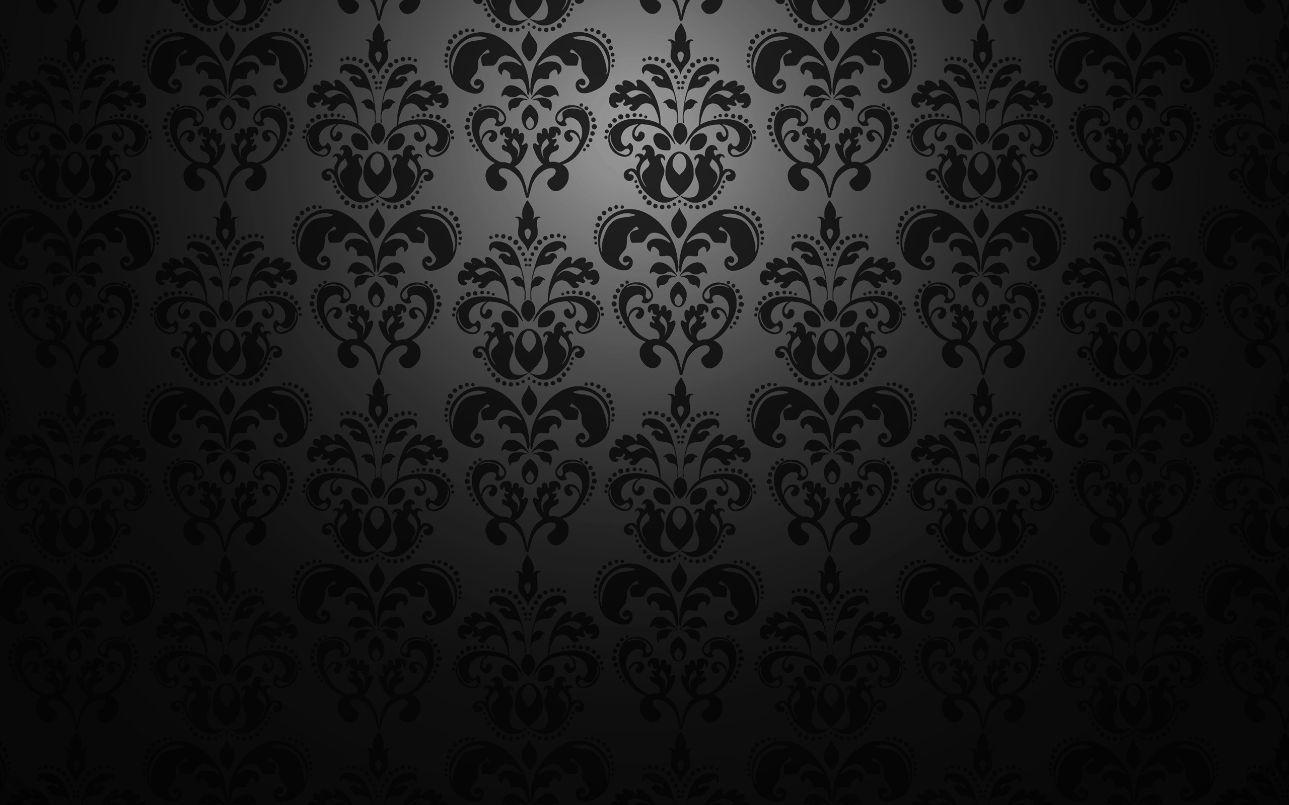 4463928 Adorable Pattern Images HDQ, 2560×1600