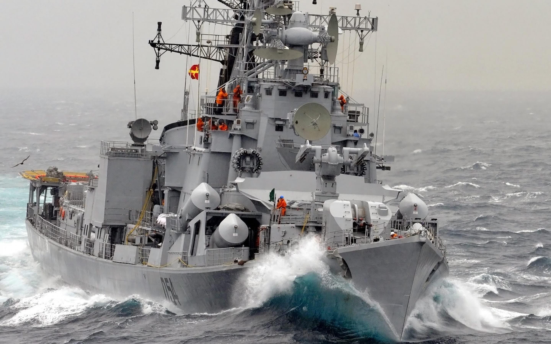 Navy Ships Wallpaper HD – WallpaperSafari