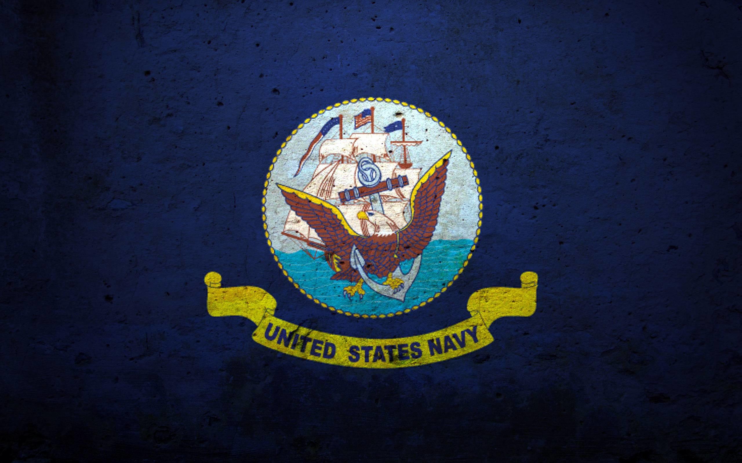 Download US Navy Wallpaper   Wallpoper #296397