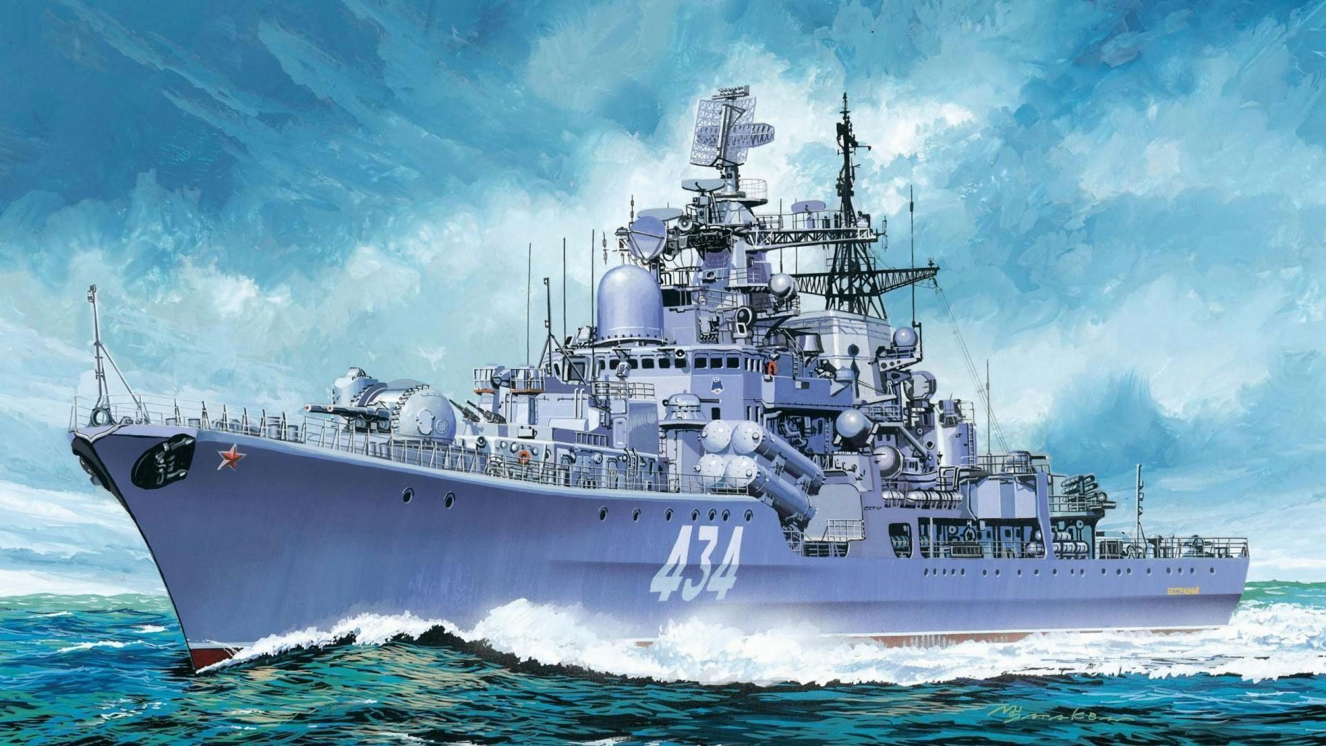 Navy Wallpaper and Screensavers 1024×768 Navy Wallpaper (40 Wallpapers)    Adorable Wallpapers