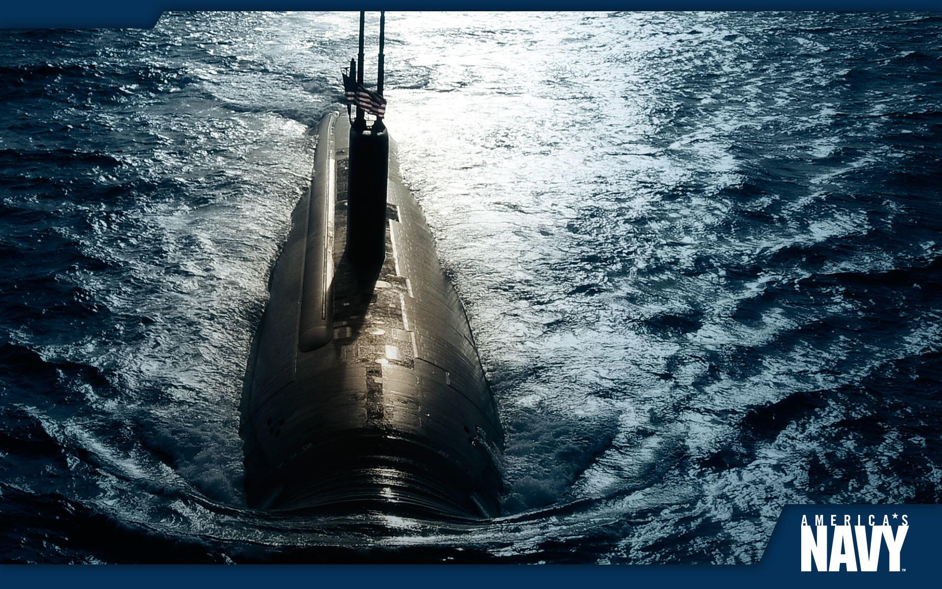 Navy Downloads – Apps & Wallpapers : Navy.com