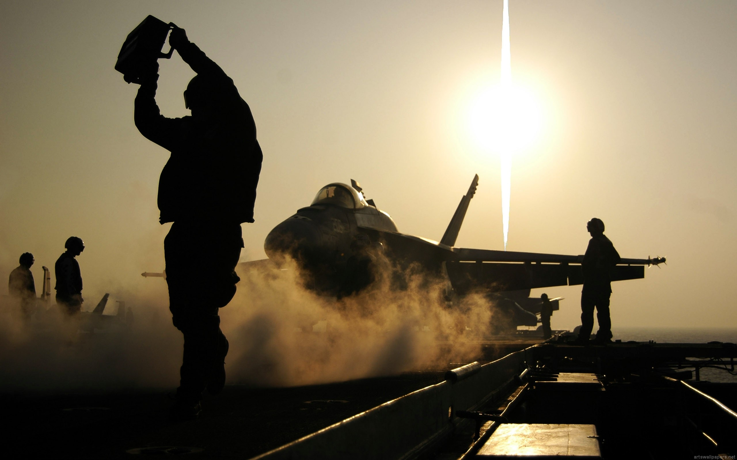 Aircraft Military HD Wallpapers very attractive.Fitter Military Wallpapers.Downloading  desktop background or screensaver