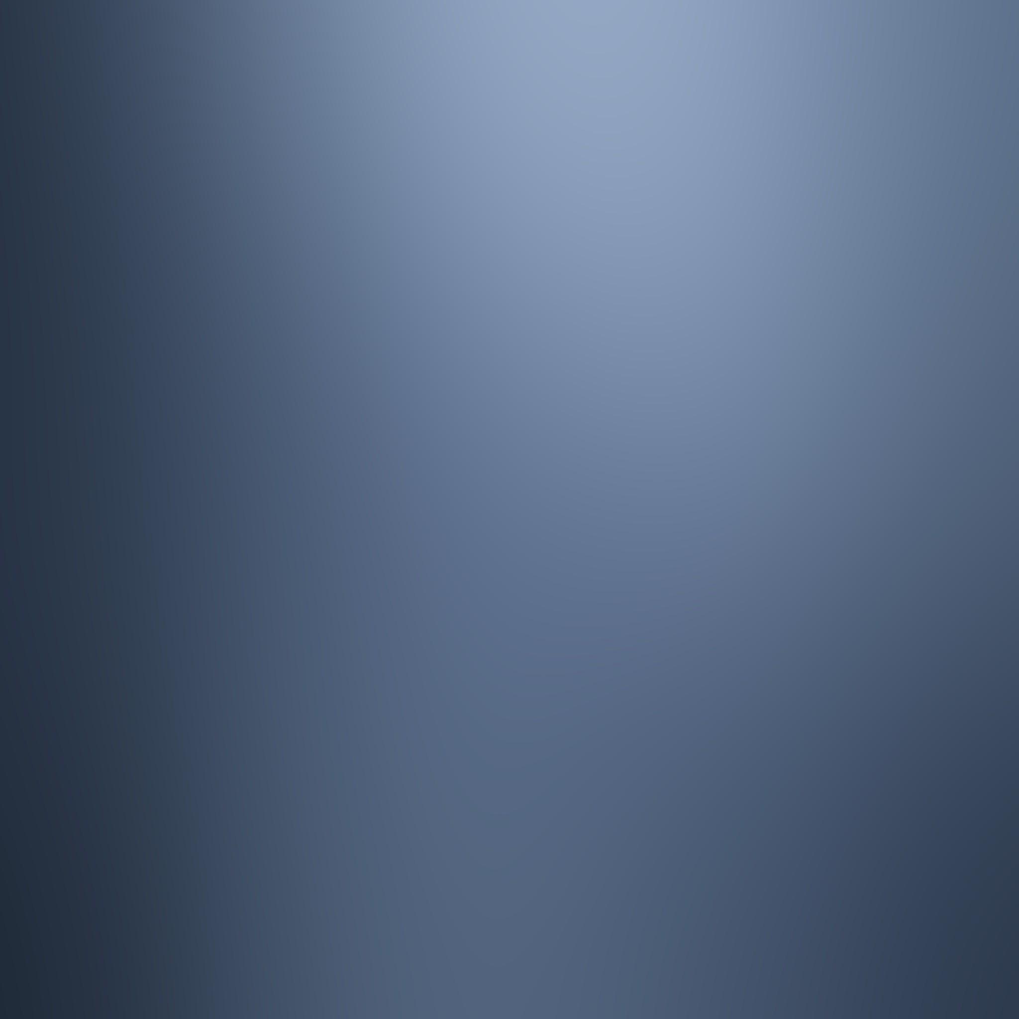 Smooth Navy Gray iOS7 iPad Wallpaper HD
