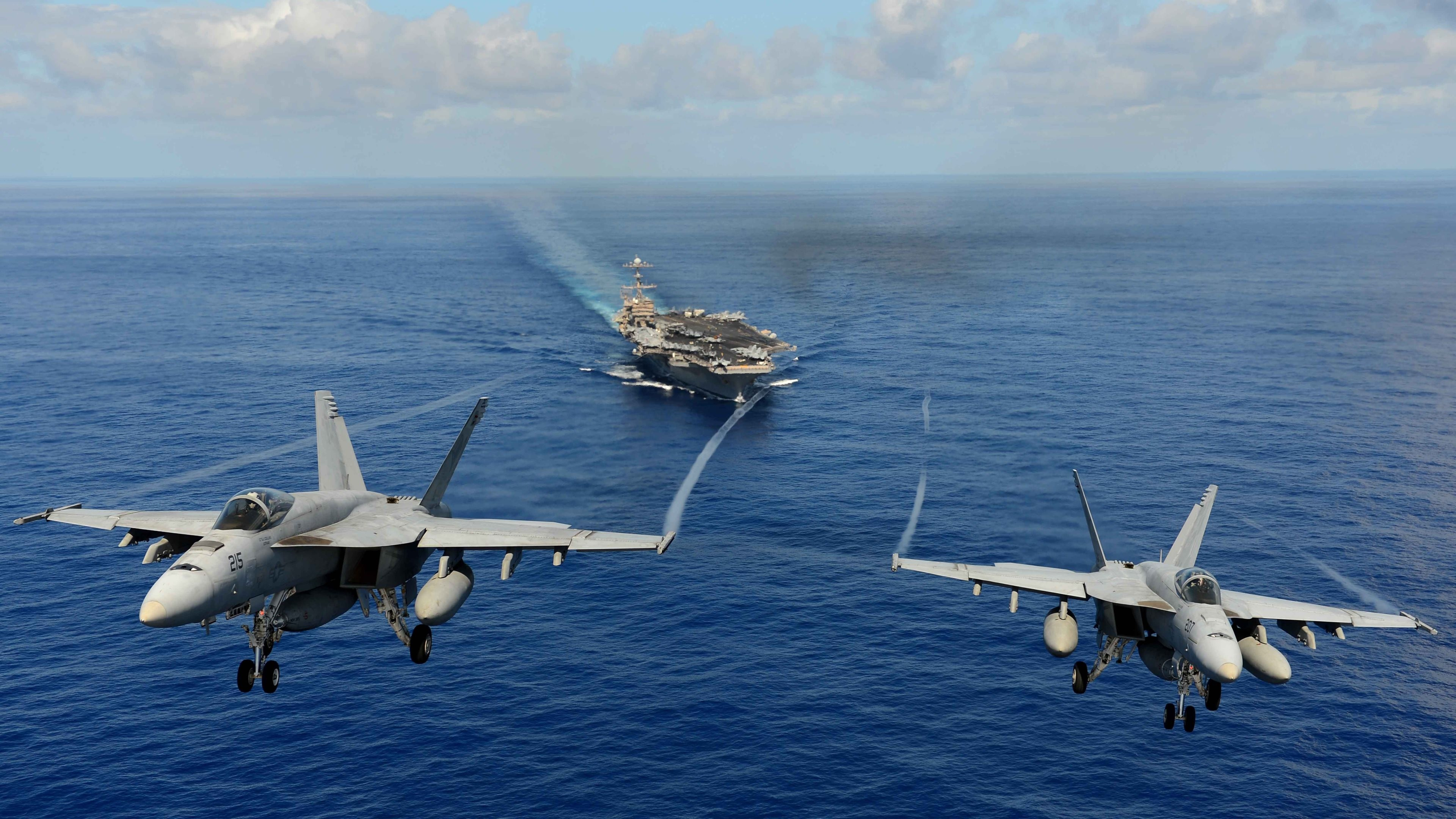 F/A 18 Super Hornet Wallpapers Wallpapers) – HD Wallpapers