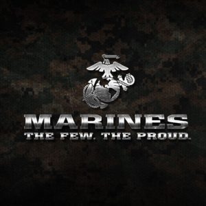 Usmc Logo Usmc Logo Russian Army Wallpaper Hd