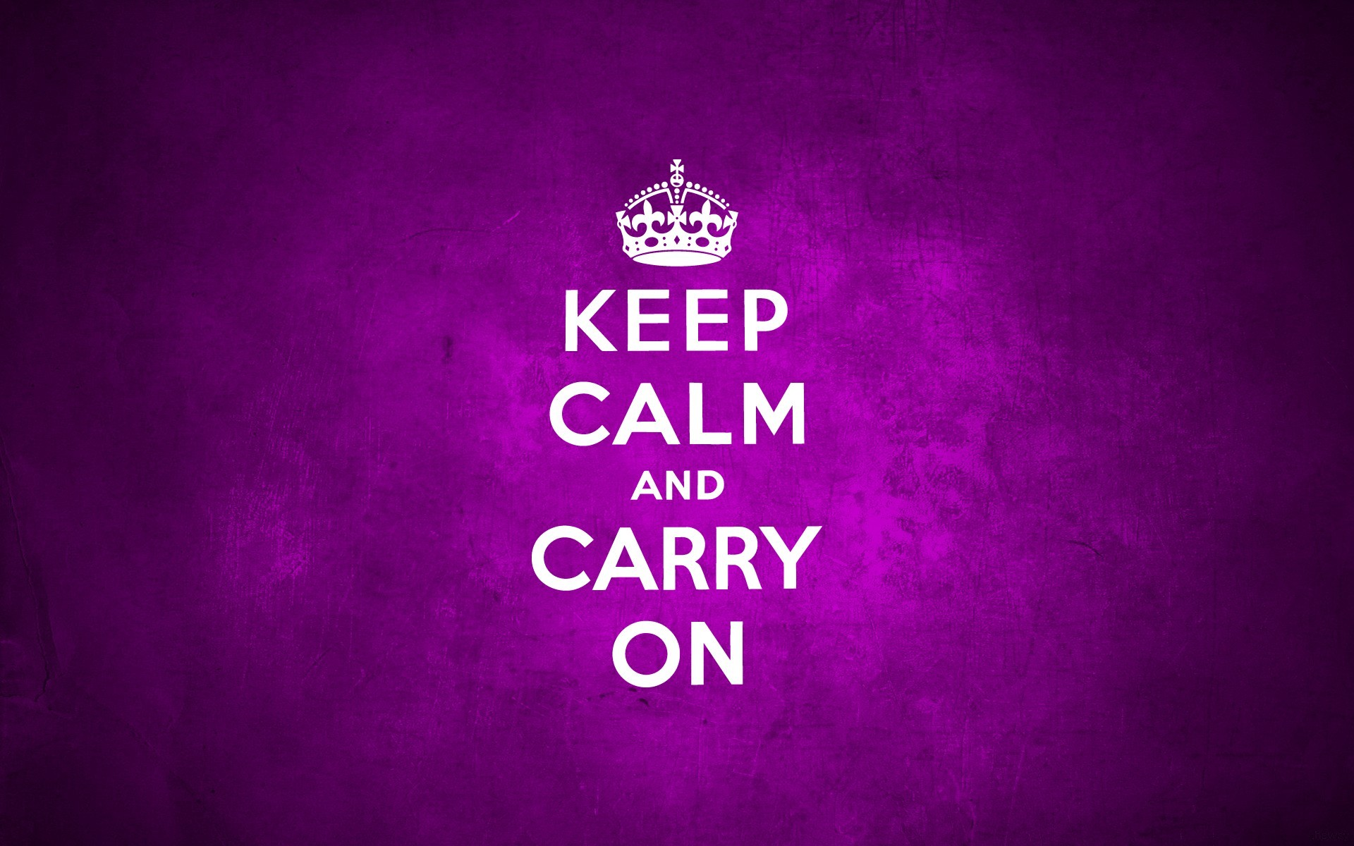 Keep Calm and Carry On. 1920×1200. Jesus Wallpaper