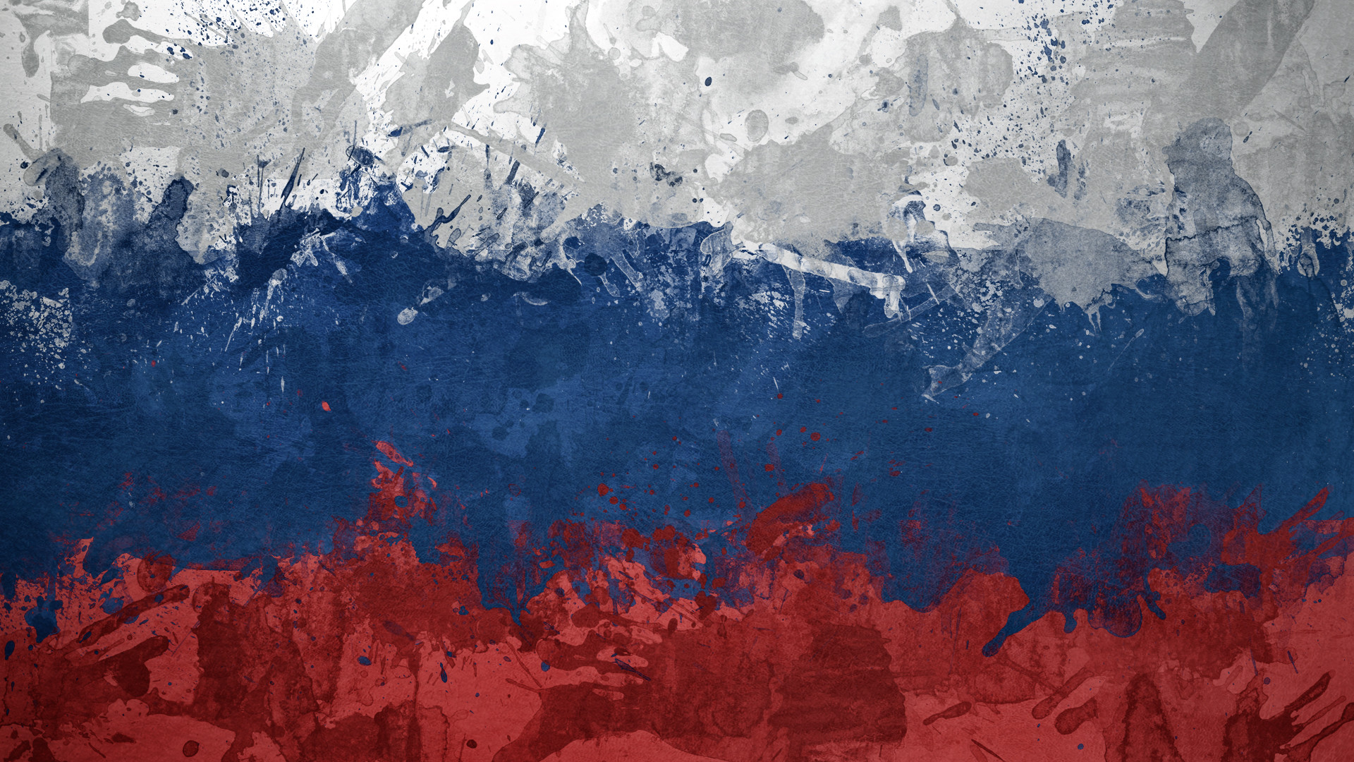 Russian Flag Wallpaper by me Download.