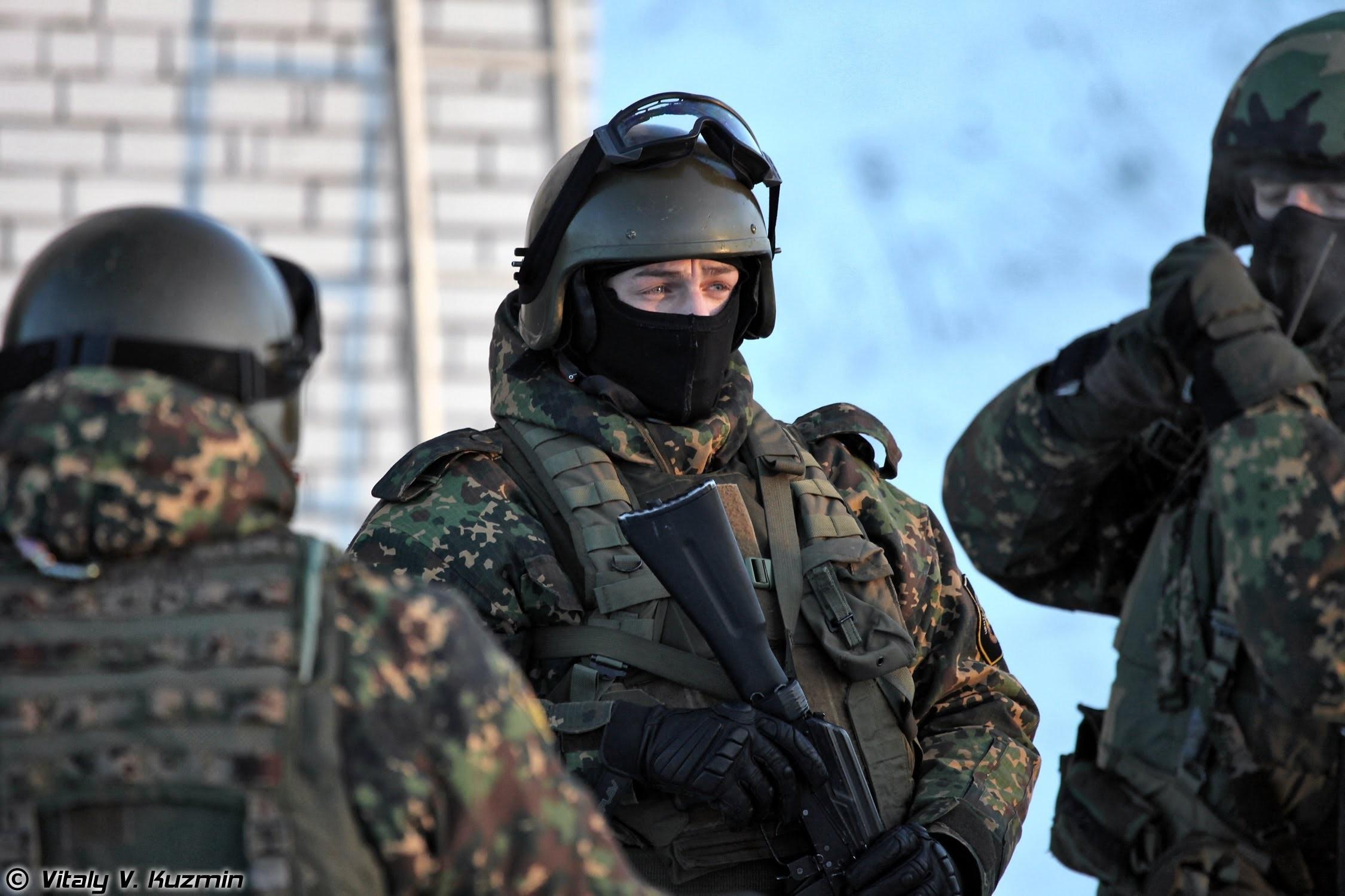Russian Army – The ultimate challenge – 2014 HD – Вооруженные Силы – YouTube