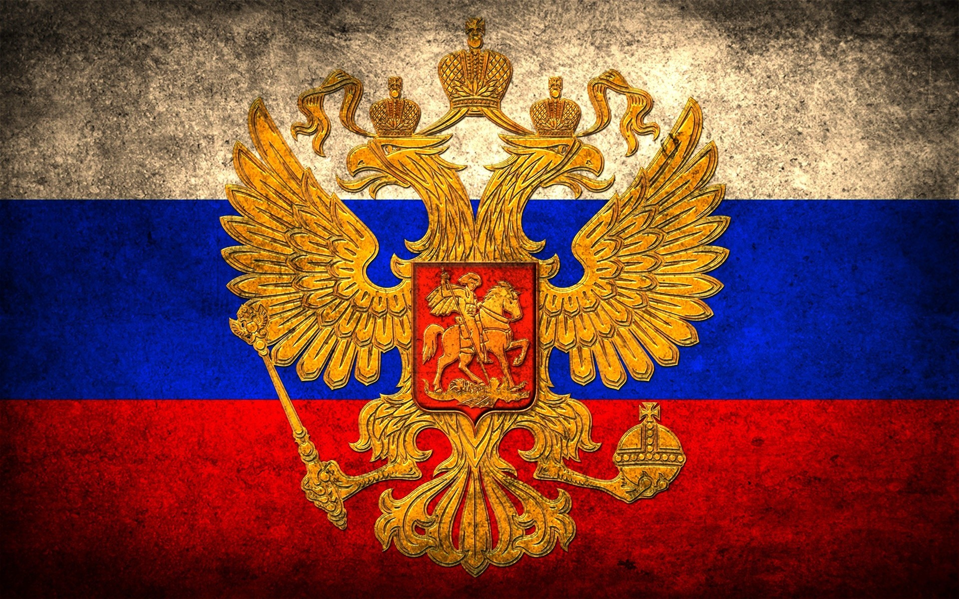 Russian Wallpapers | Top 891 Russian Wallpapers