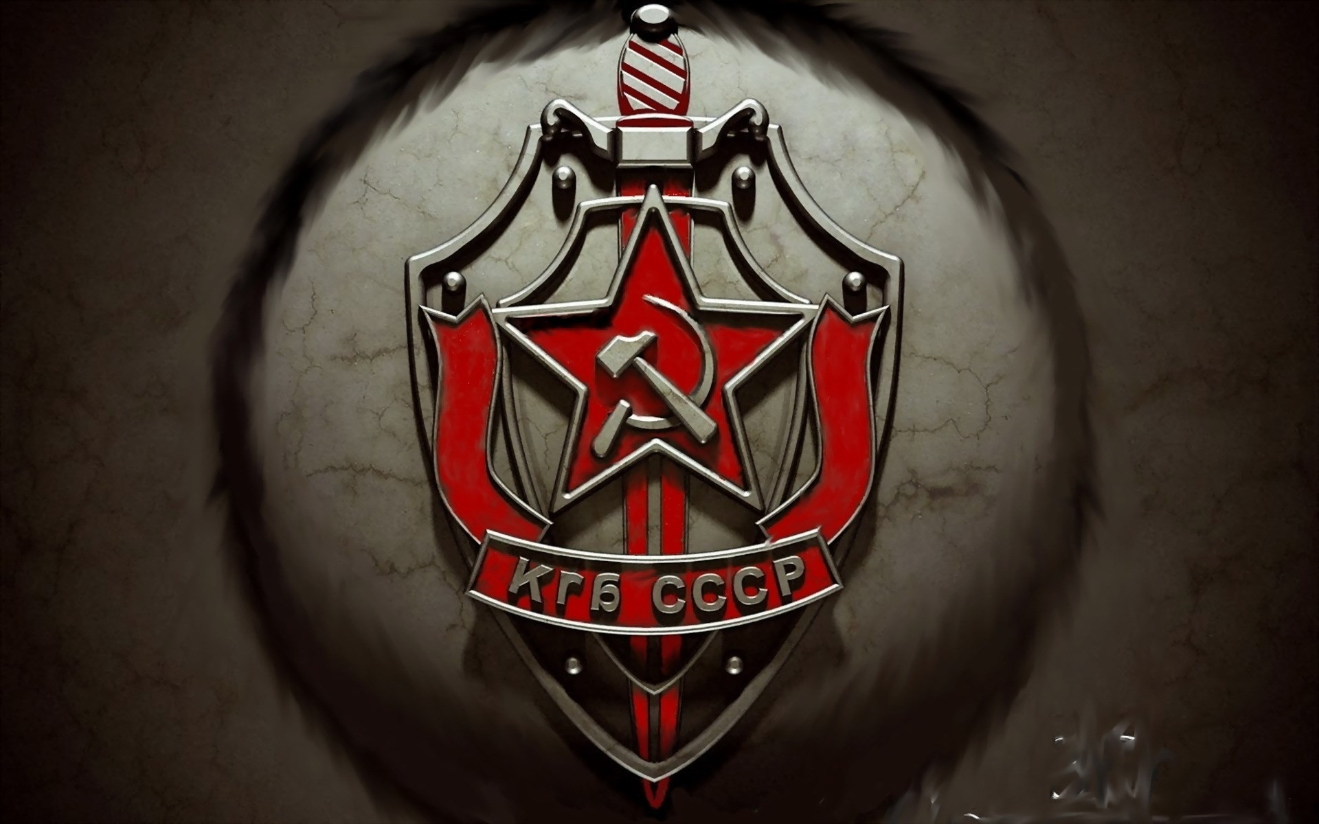 free high resolution wallpaper russian army