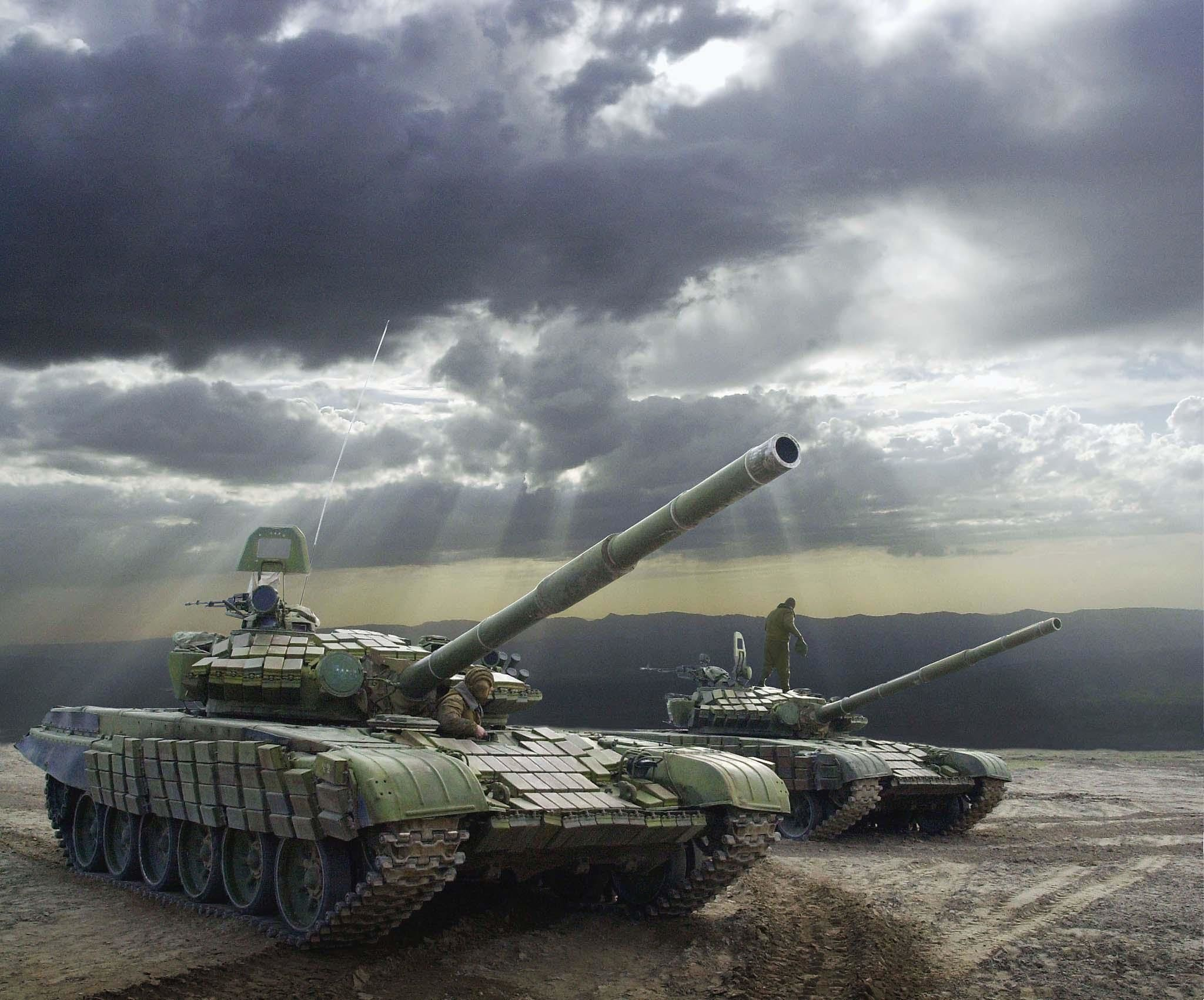 … tank wallpapers 20 …
