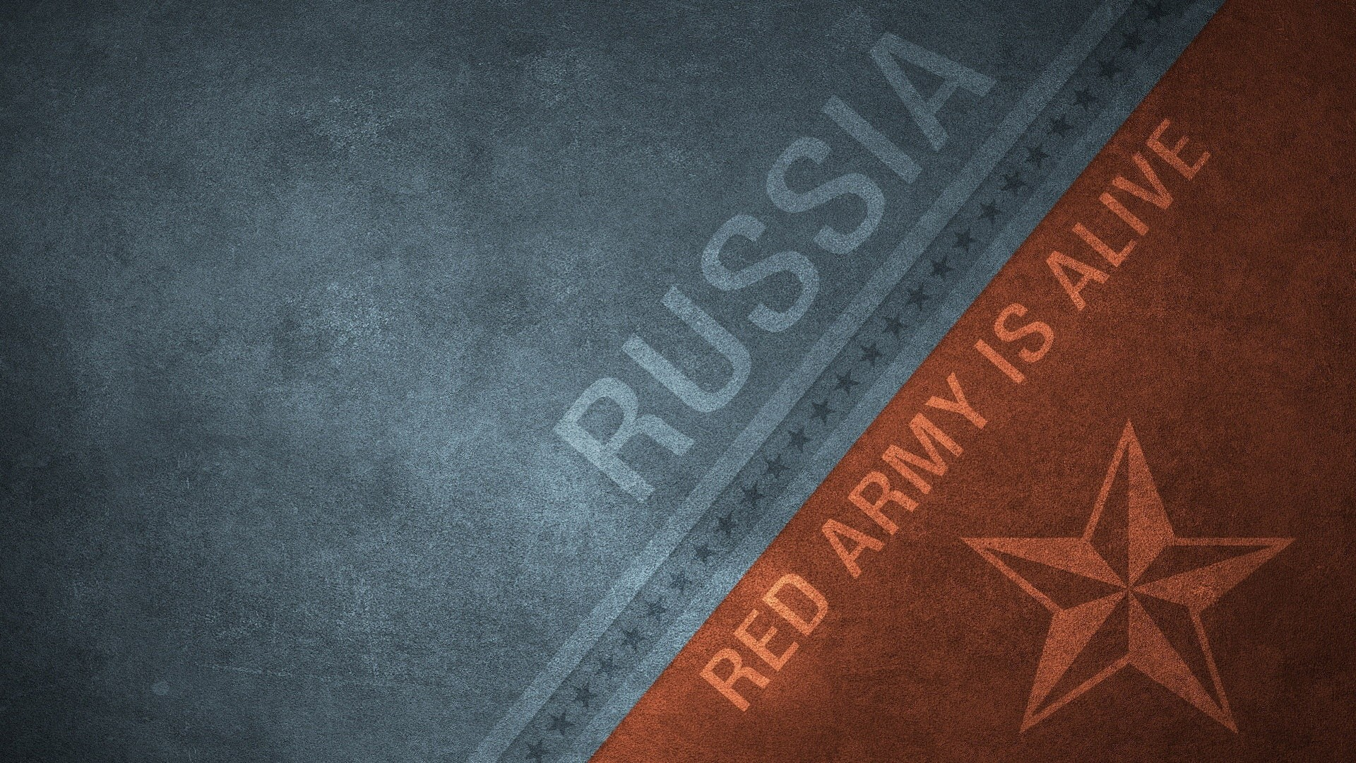 Red Army of Russia