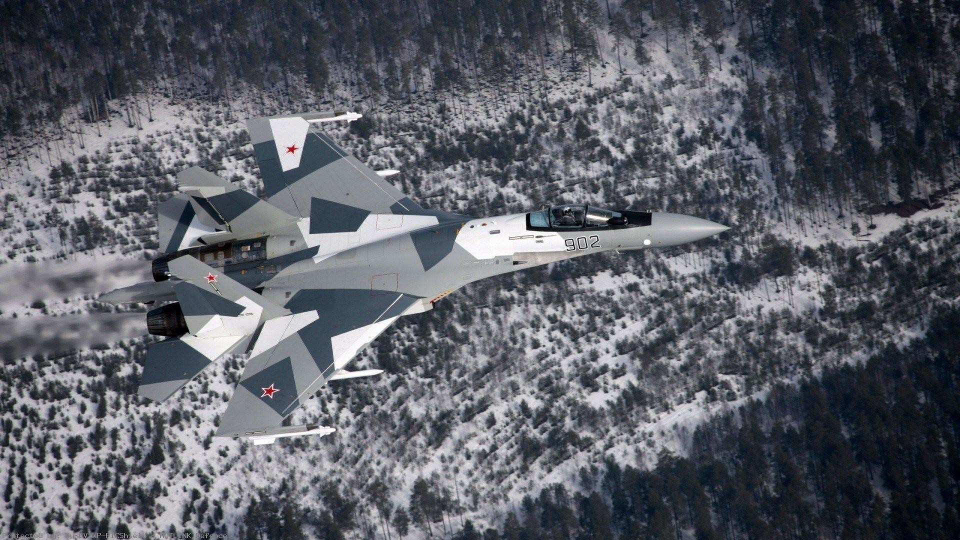 Sukhoi-T-Fighter-Jet-military-airplane-plane-stealth-