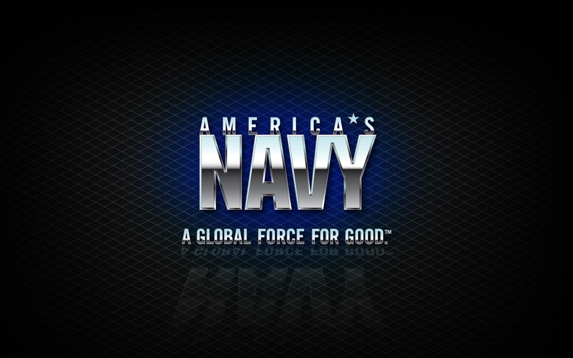 Wallpapers For > U.s. Navy Desktop Wallpaper