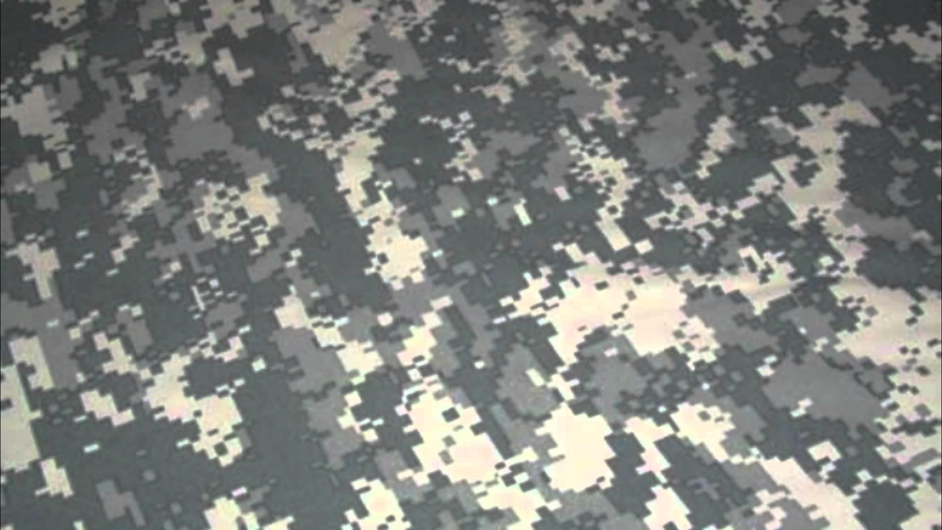 Navy Phone Wallpaper