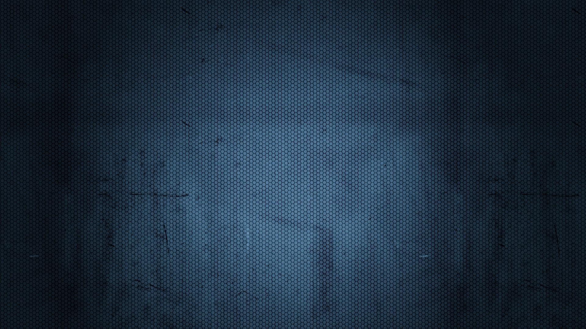 Navy Blue Wallpaper