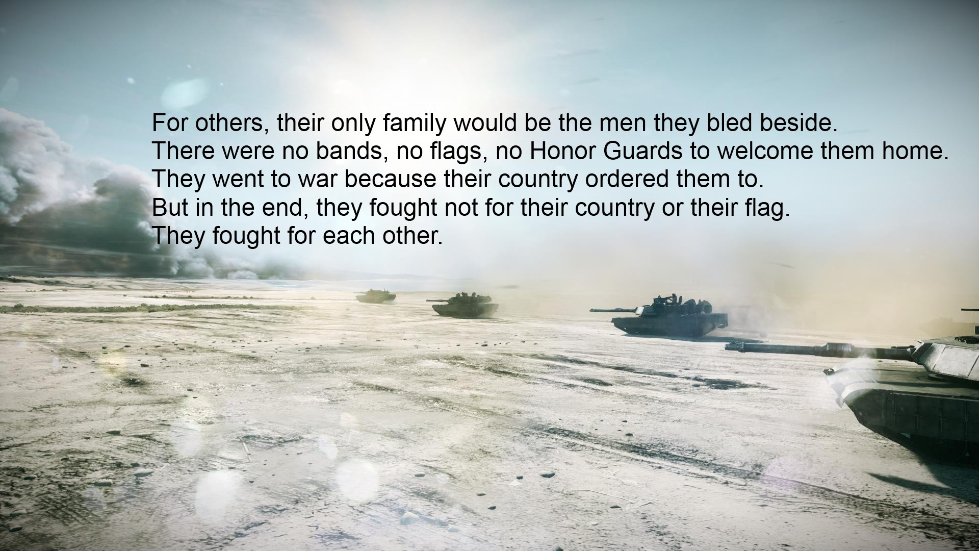 Military Sacrifice Quotes   Soldiers military quotes mood tanks vehicles  weapons wallpaper .