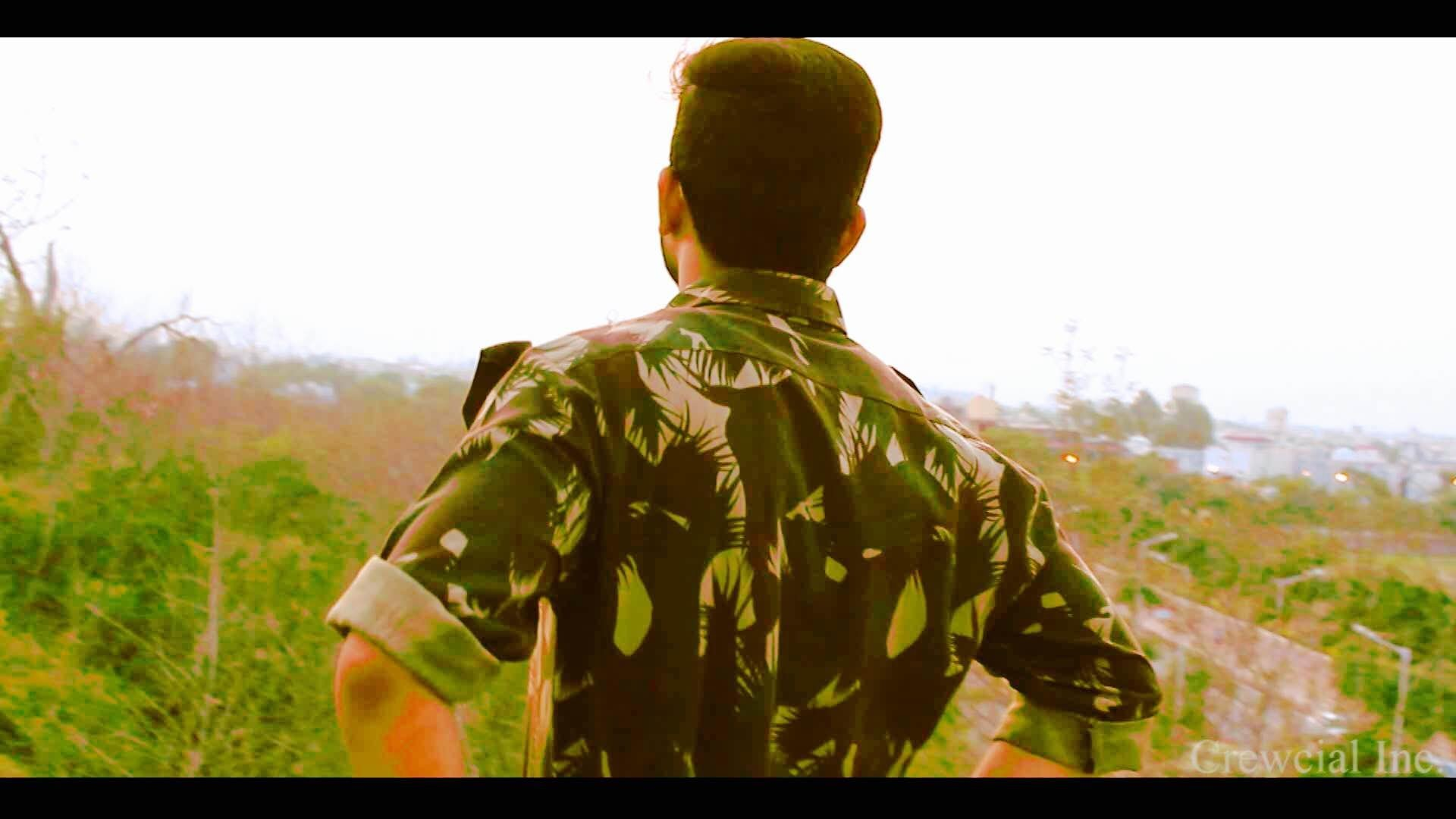 Indian Army Song || Vande Matram || Latest Army Video|| Full HD – YouTube