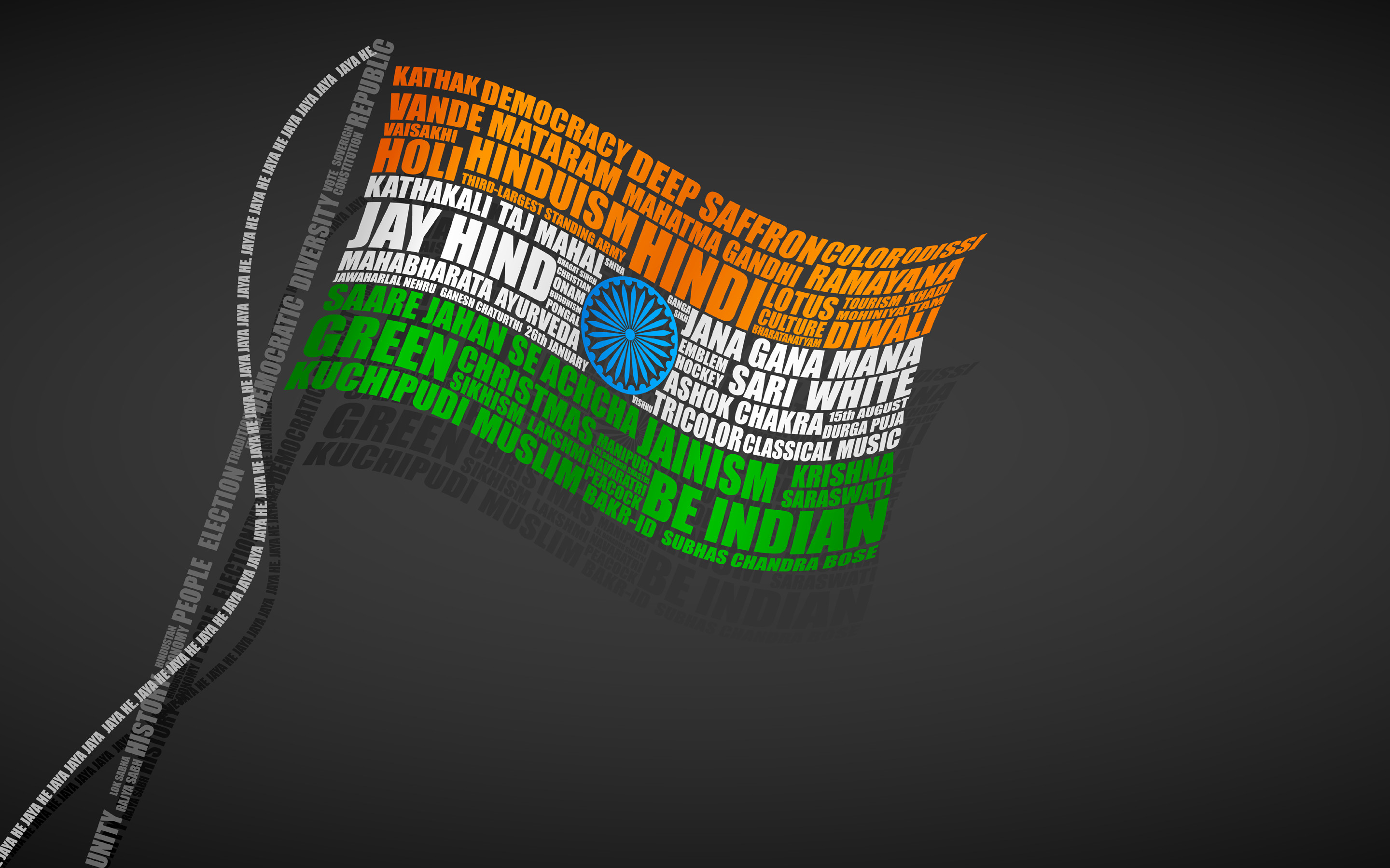 Download – Indian Flag HD Images for Whatsapp DP