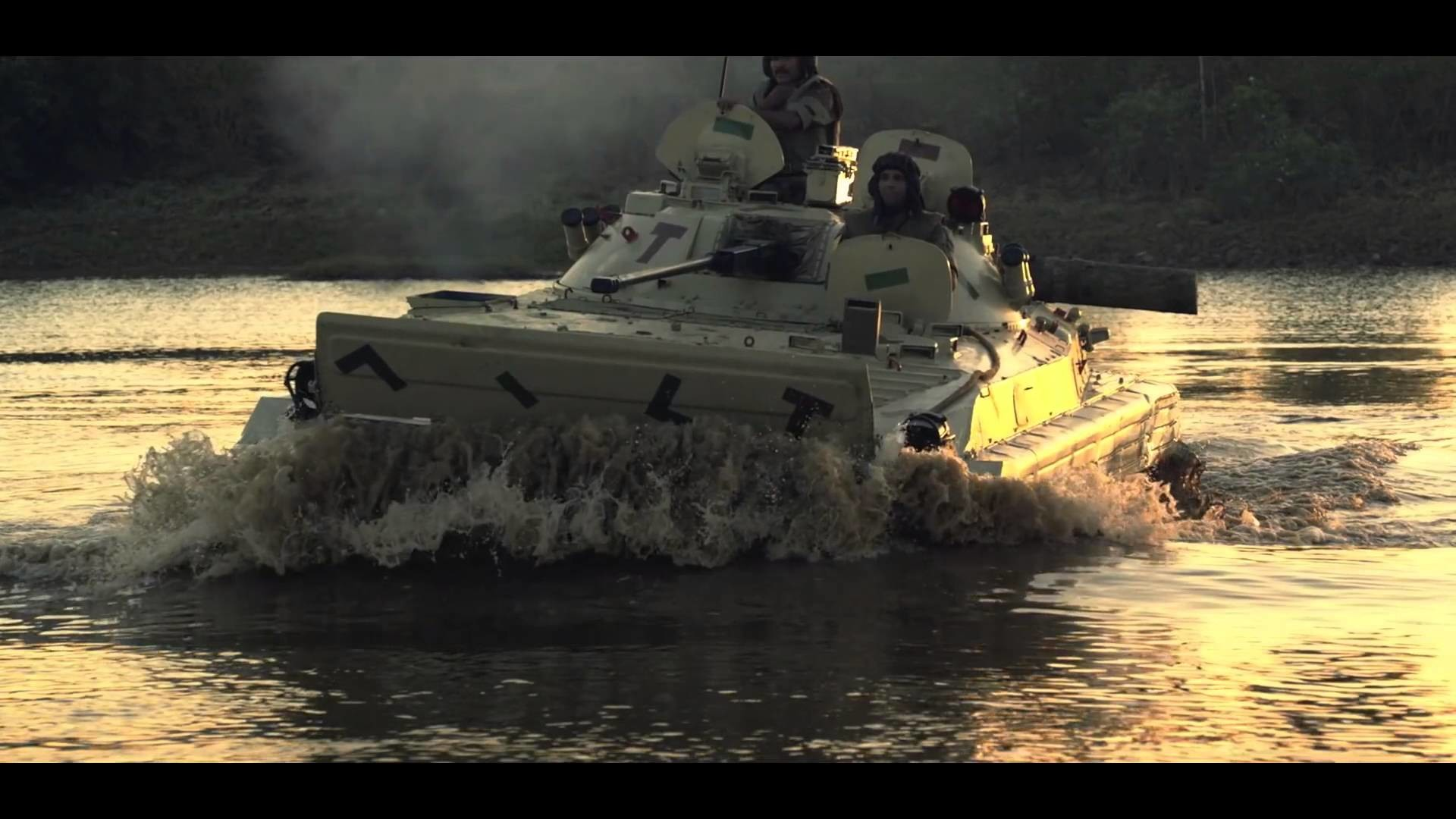 Indian Army – Proud to be Indian [HD] Latest