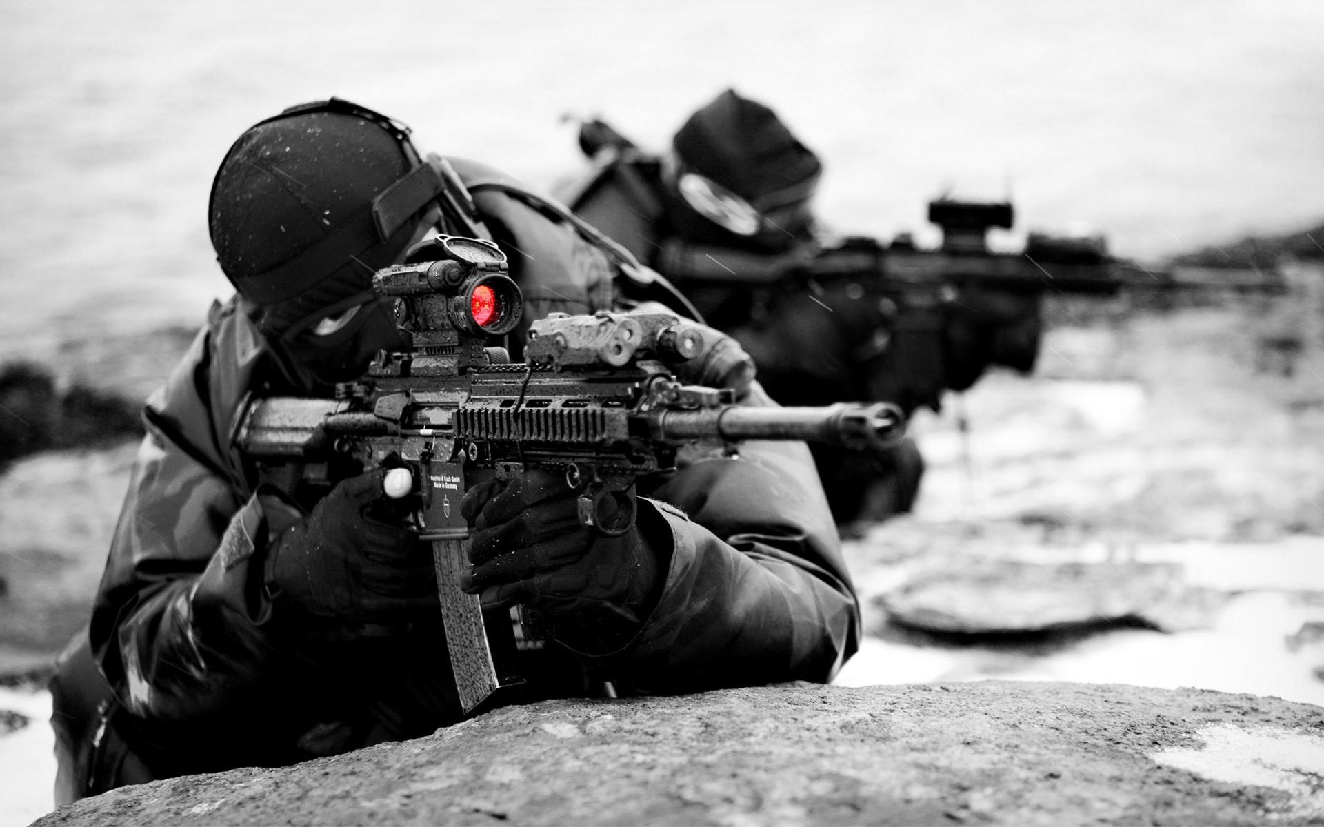خلفيات عسكرية (عالية الجودة) جديد