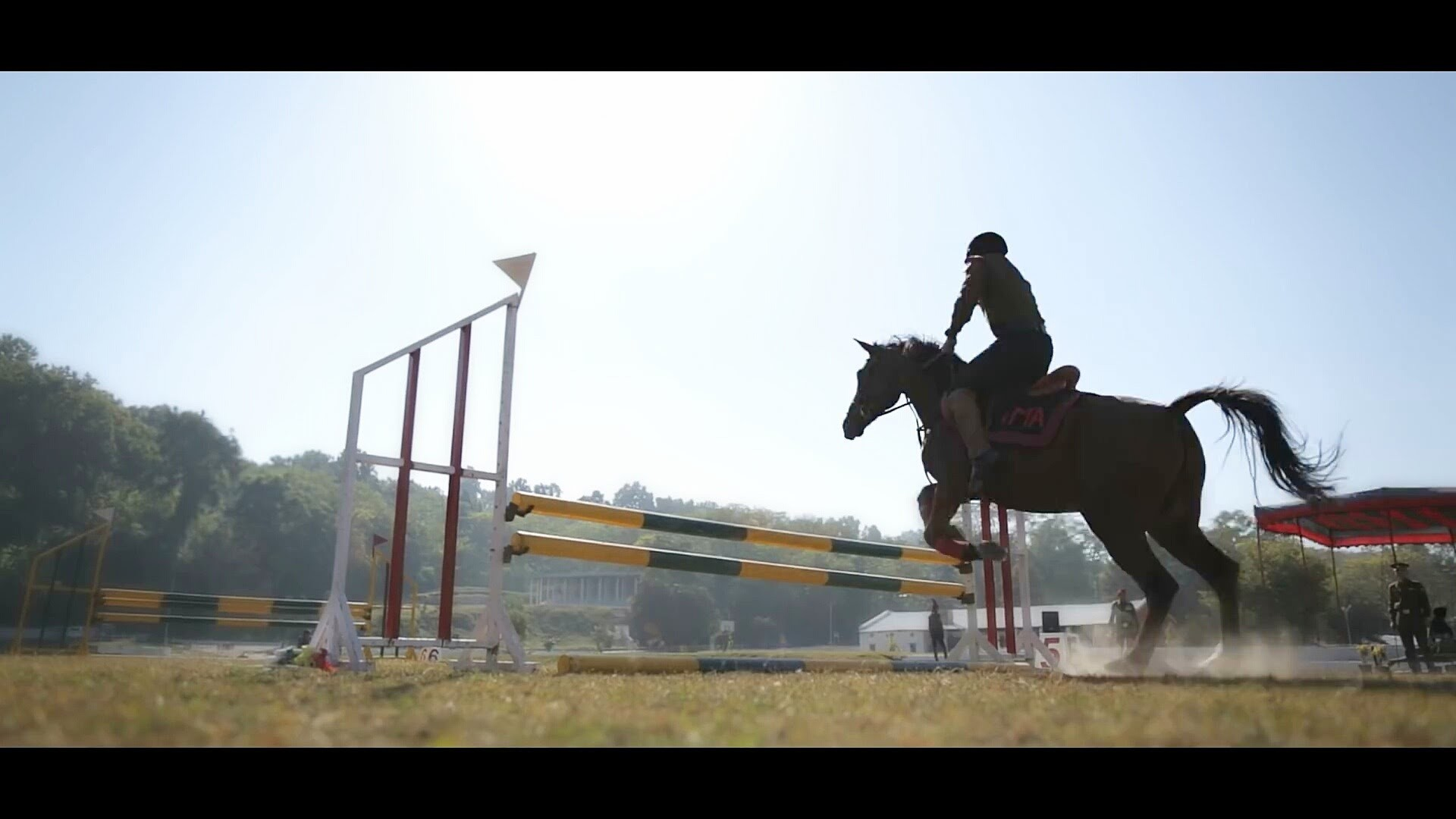 Indian Army || A Life Less Ordinary 2015 HD (( 1 Minute Motivation)) –  YouTube