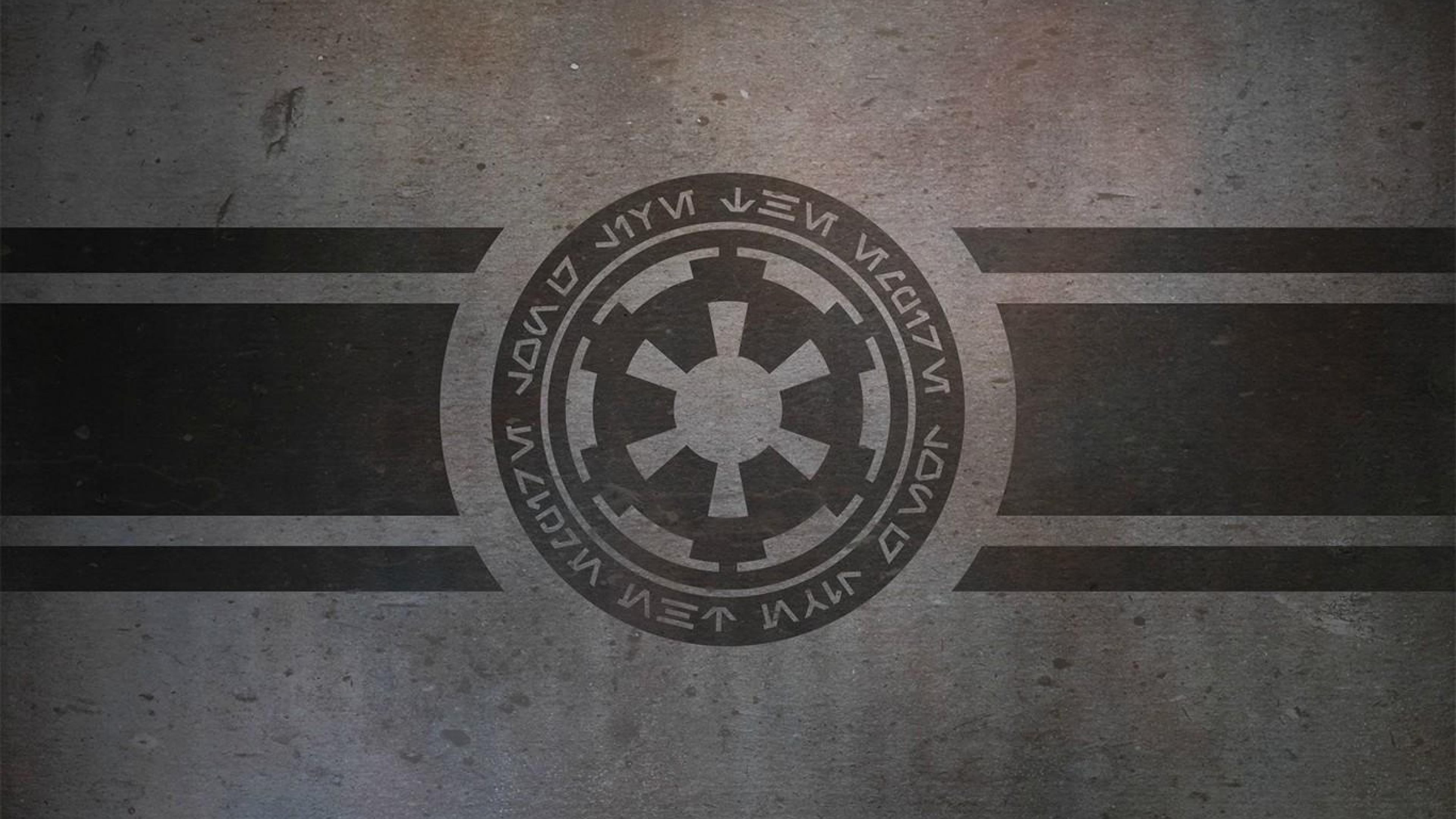 Galactic Empire Wallpapers On Wallpaper Hd 3840 x 2160 px 2.43 MB fleet jedi  order hd