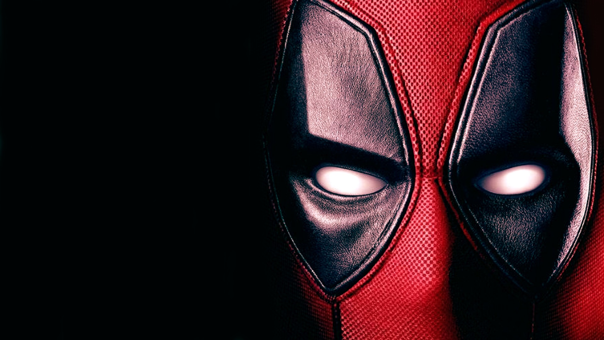 Deadpool Wallpaper by believemary Deadpool Wallpaper by believemary