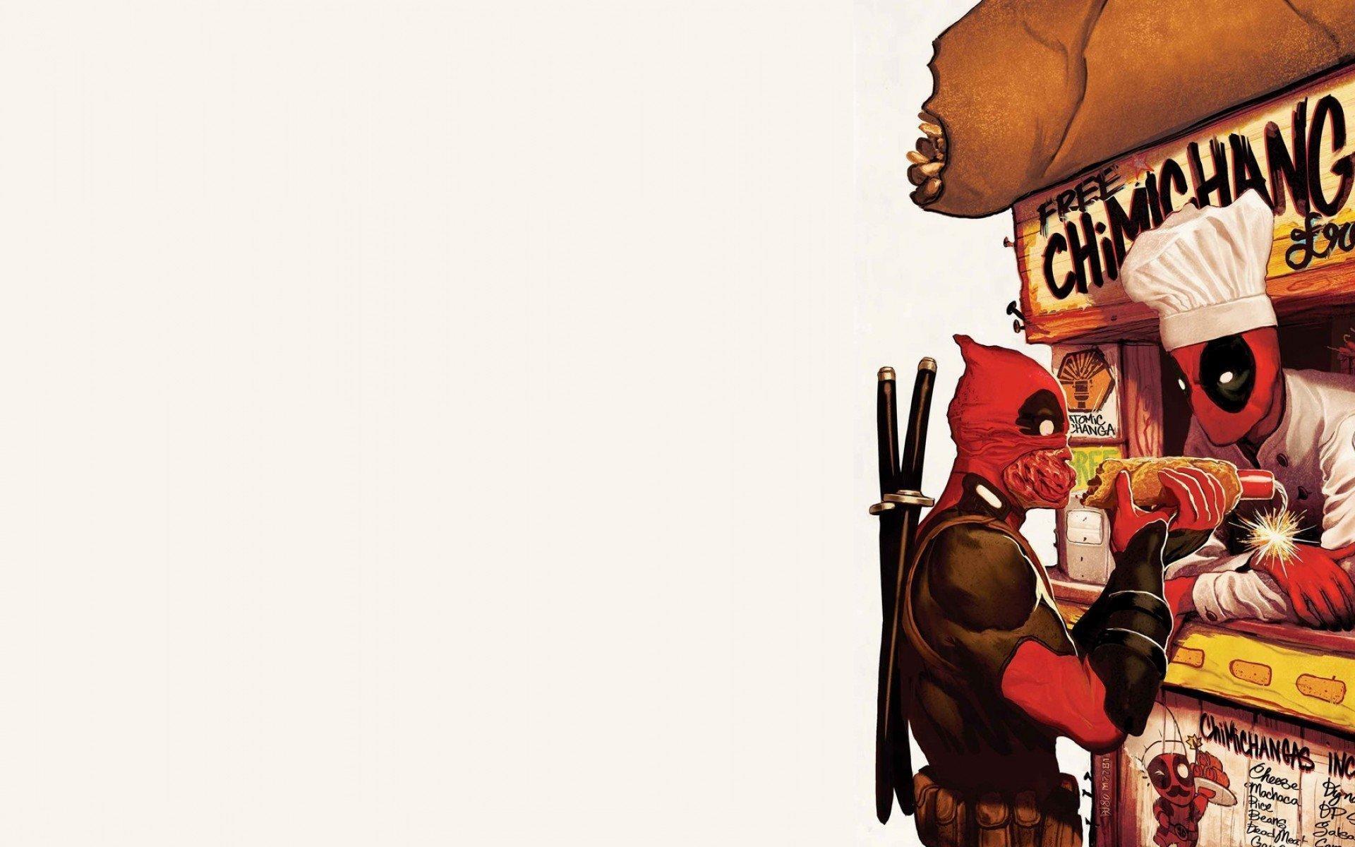 wallpaper.wiki-Deadpool-Picture-HD-PIC-WPE0010572